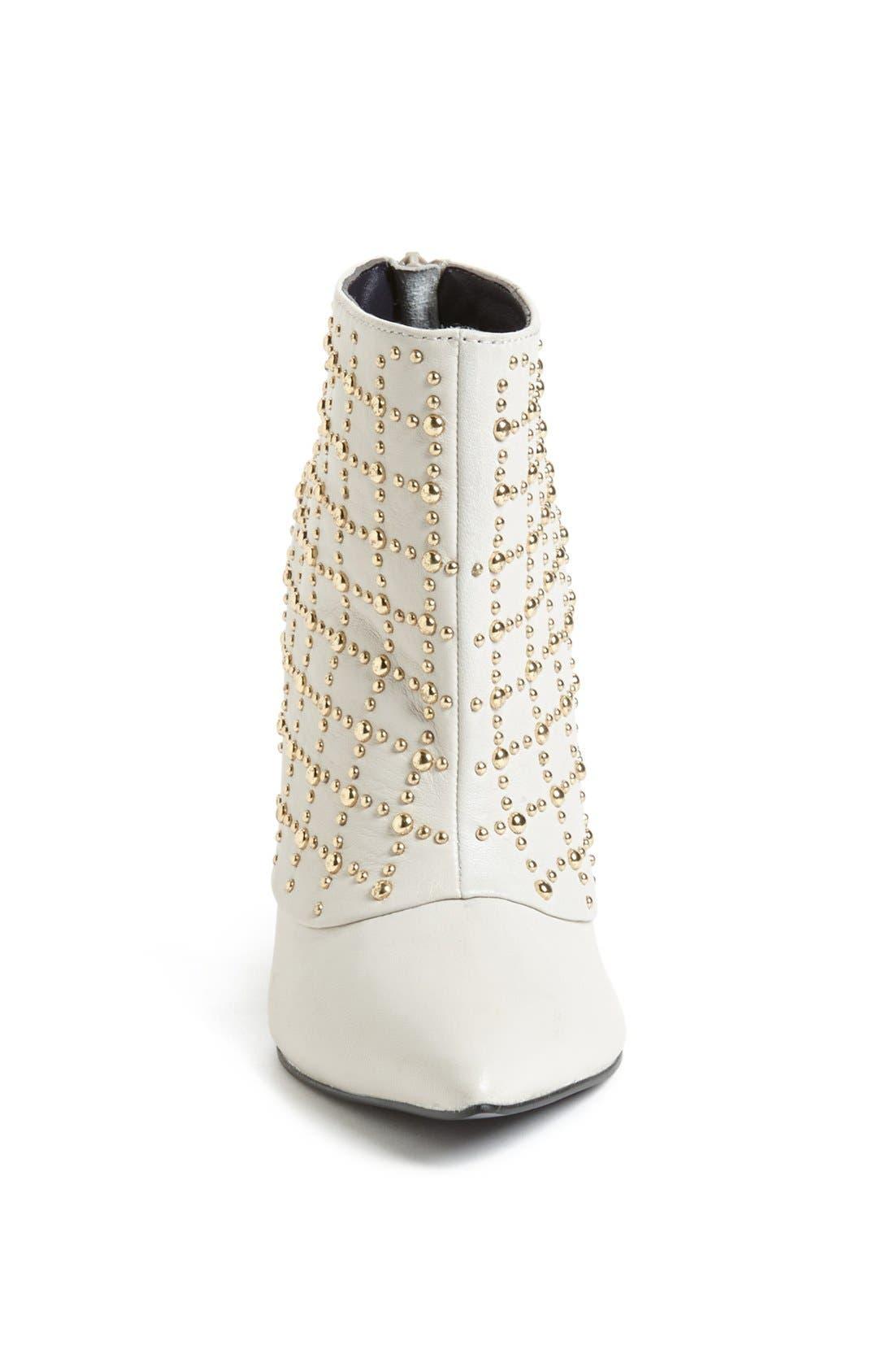 Alternate Image 3  - London Trash 'Diane' Boot
