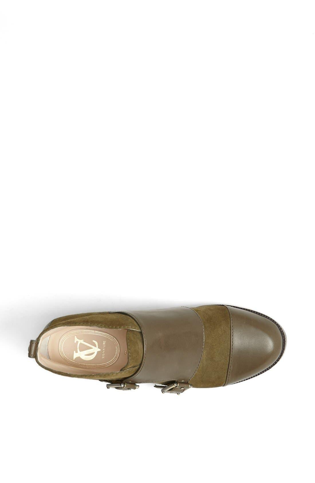 Alternate Image 3  - VC Signature 'Talon' Boot