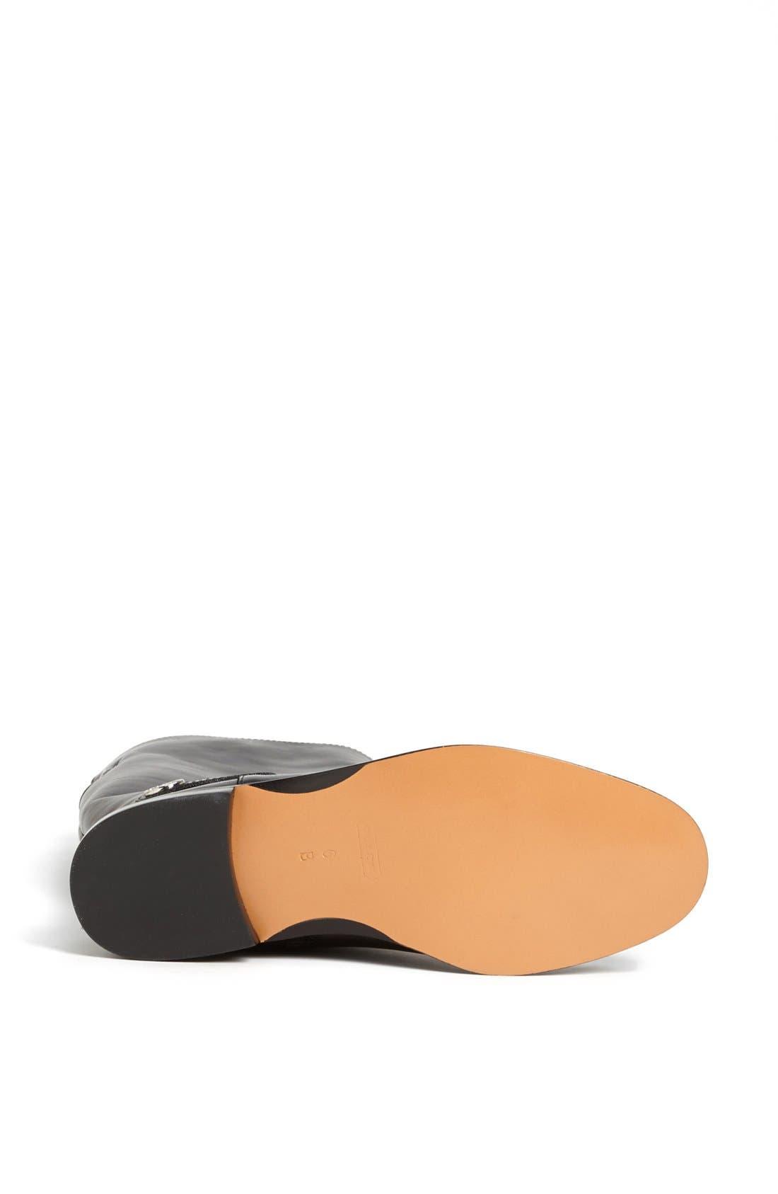 Alternate Image 4  - COACH 'Marina' Boot