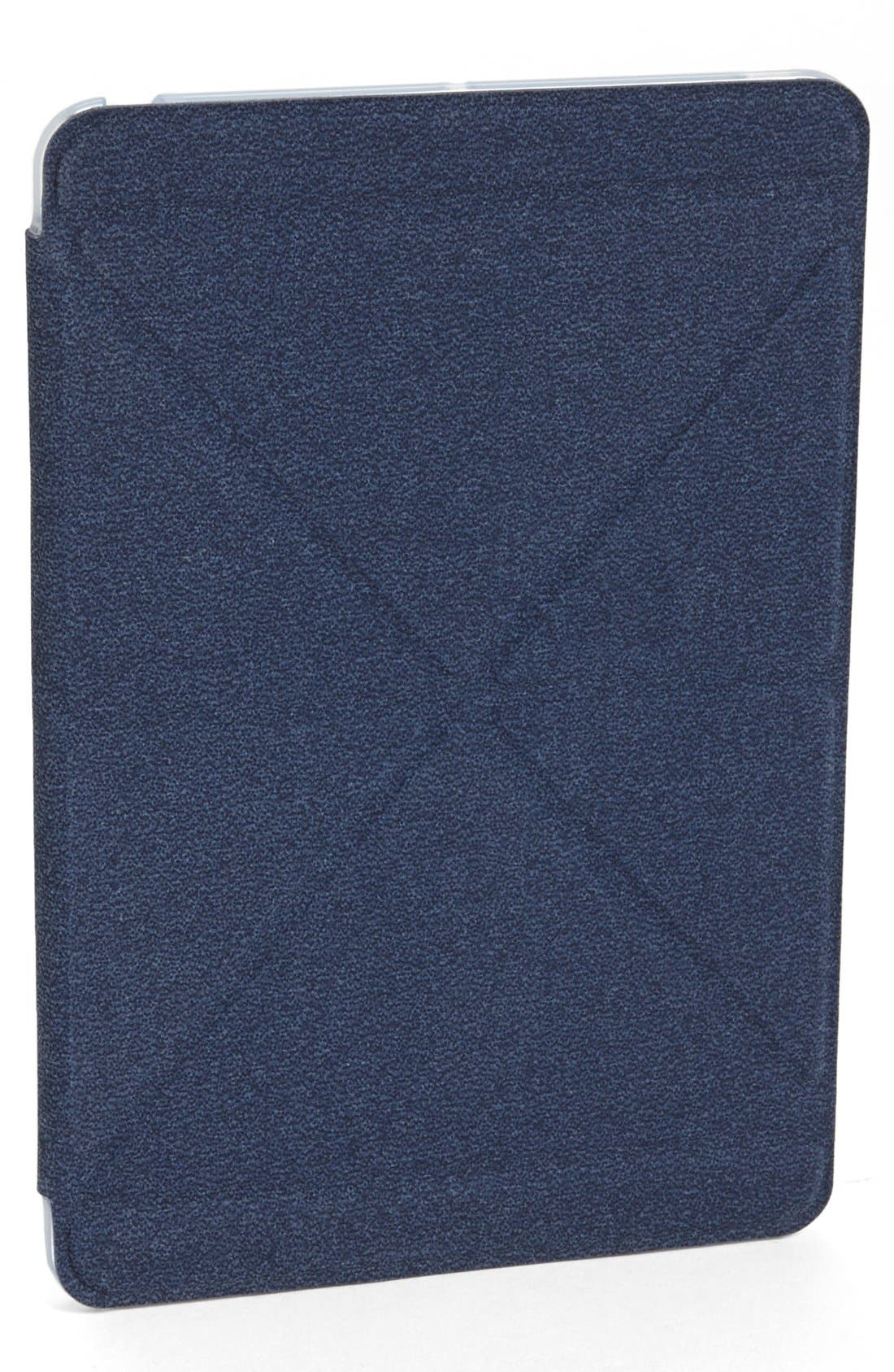 Alternate Image 1 Selected - Moshi 'VersaCover' iPad mini™ Cover