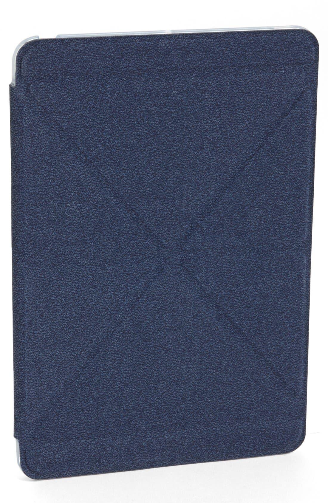 Main Image - Moshi 'VersaCover' iPad mini™ Cover