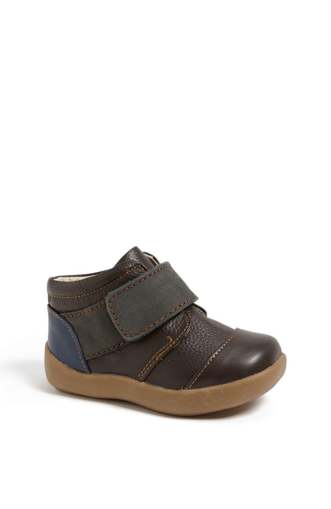 Main Image - See Kai Run 'Alden' Boot (Toddler & Little Kid)