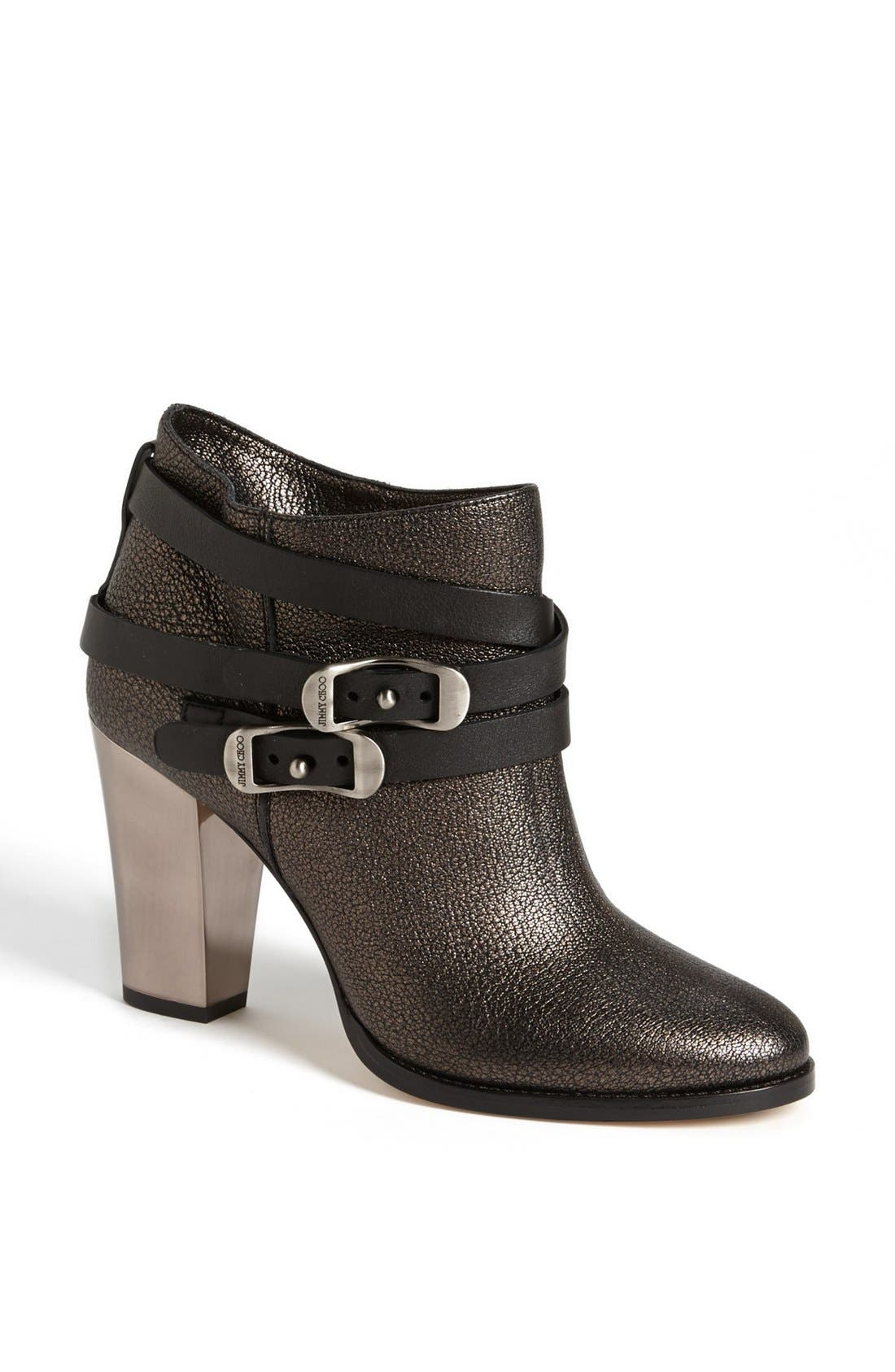 Alternate Image 1 Selected - Jimmy Choo 'Melba' Bootie
