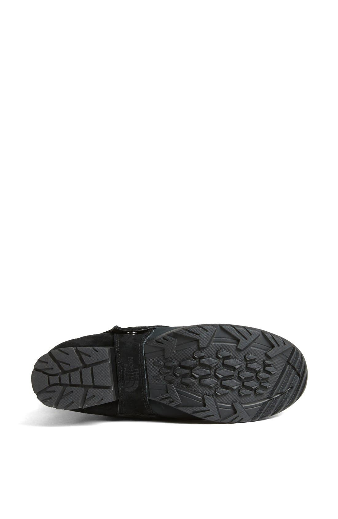 Alternate Image 4  - The North Face 'Zophia' Boot