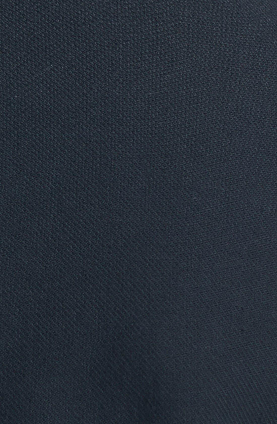 Alternate Image 3  - G-Star Raw 'Correct' Work Shirt