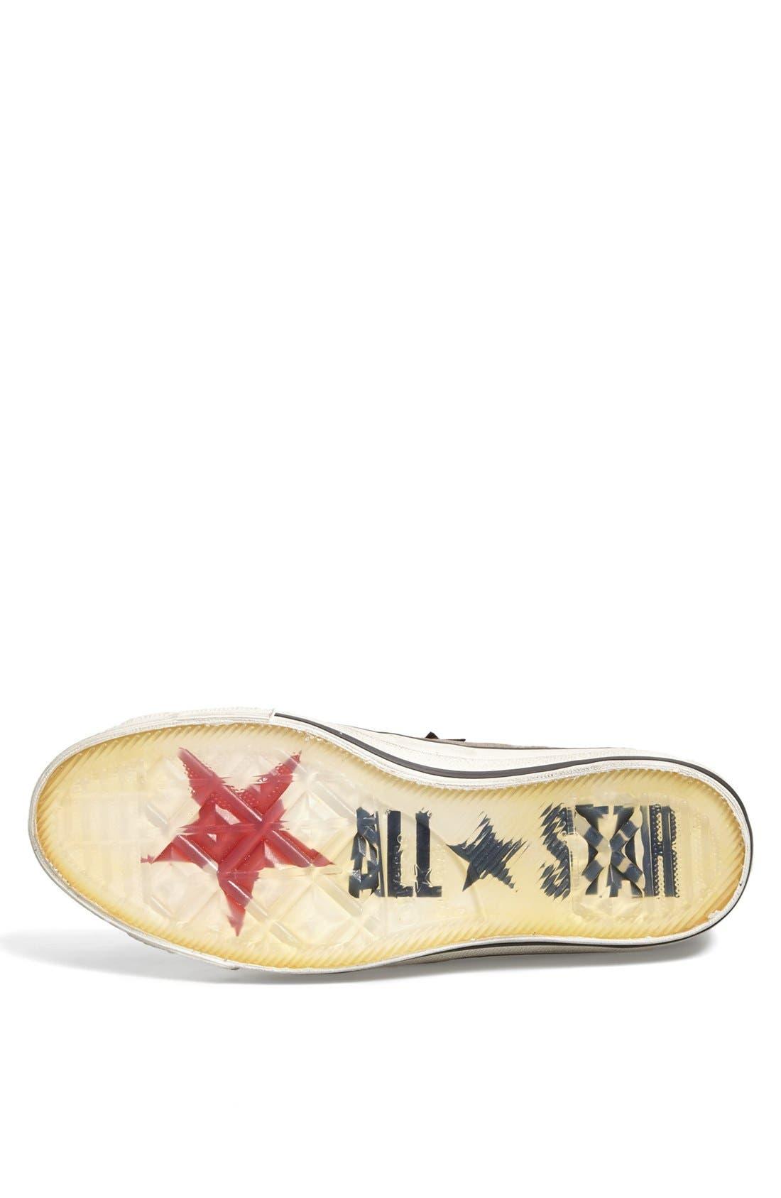 Alternate Image 4  - Converse by John Varvatos 'Star Player EV' Sneaker (Men)