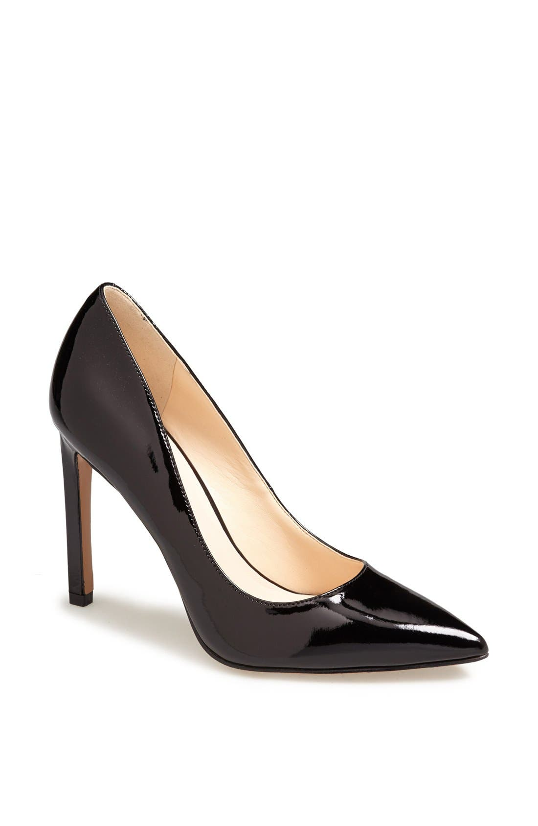 Alternate Image 1 Selected - Nine West 'Tatiana' Pump