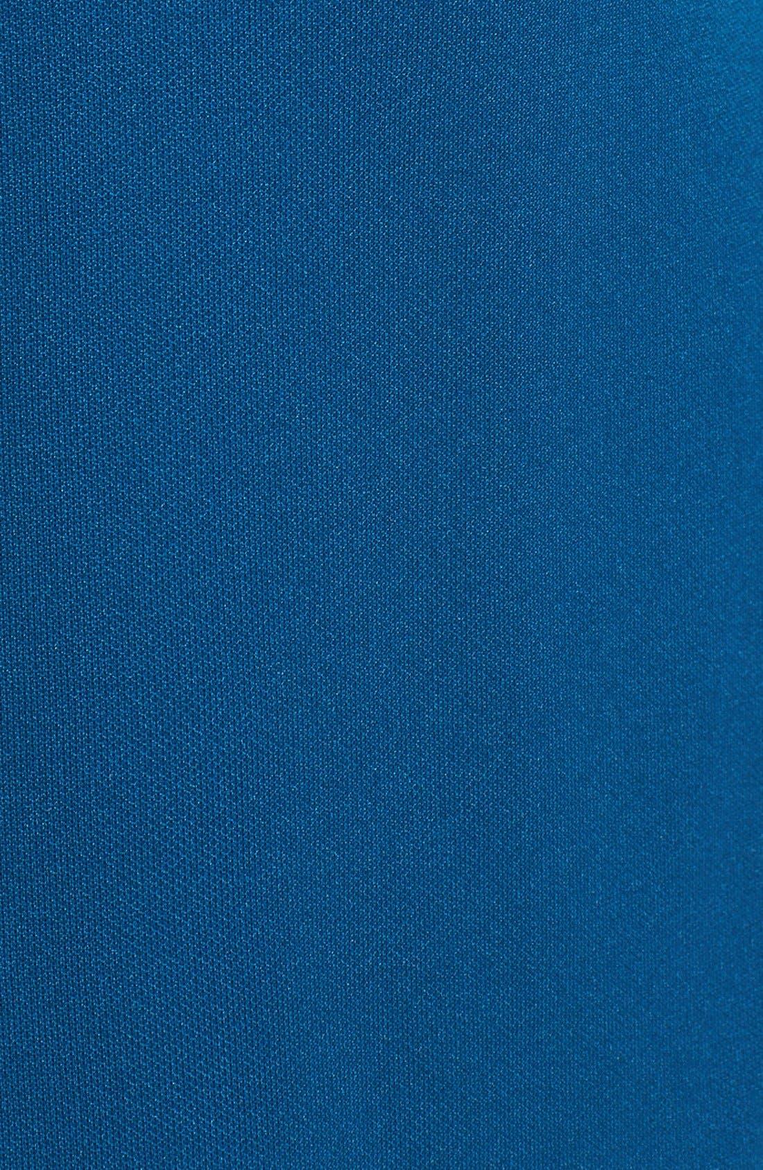 Alternate Image 3  - adidas Originals 'Heritage' Shorts