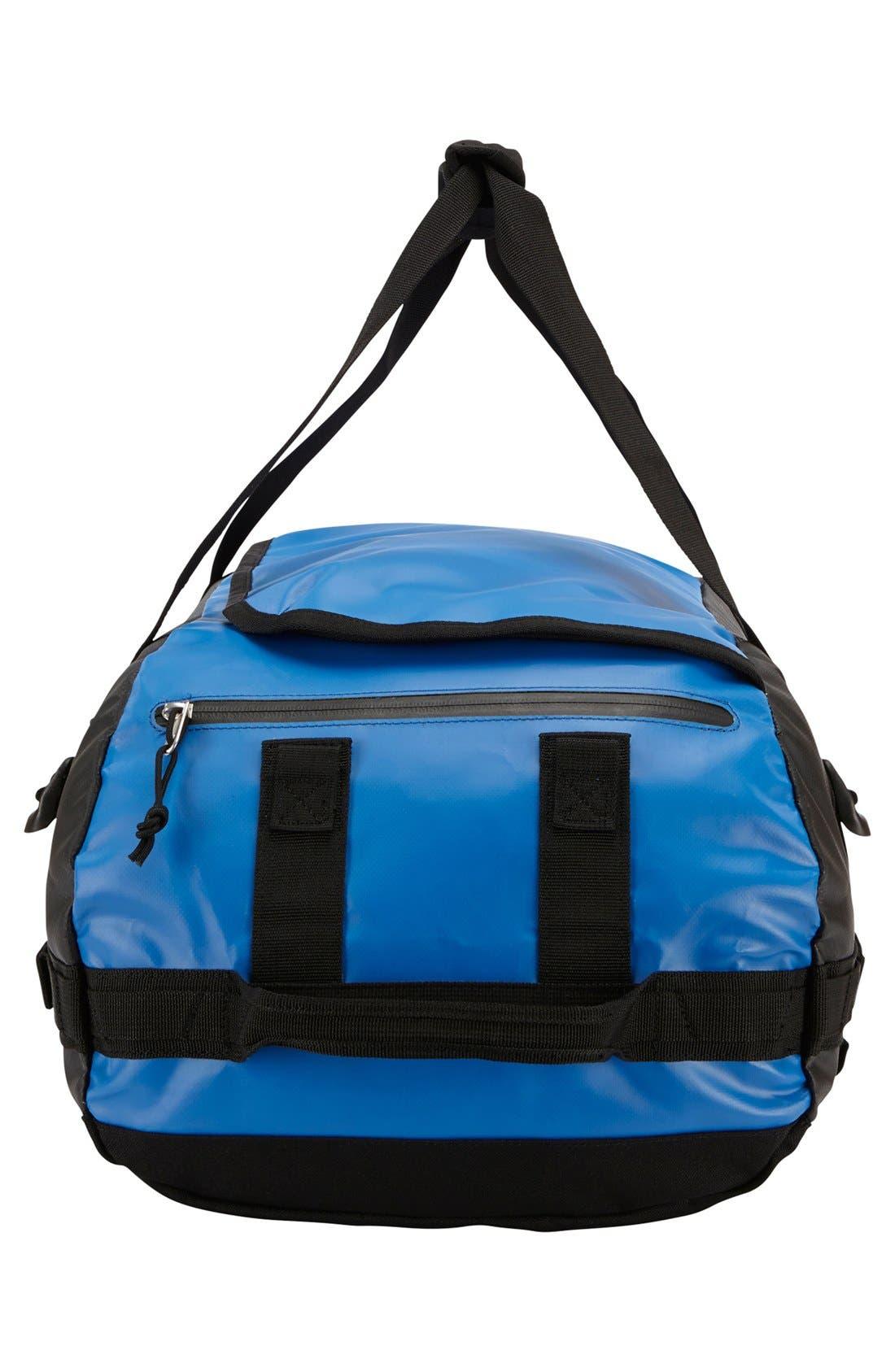 Alternate Image 2  - Thule Small Duffel Bag (40L Capacity)