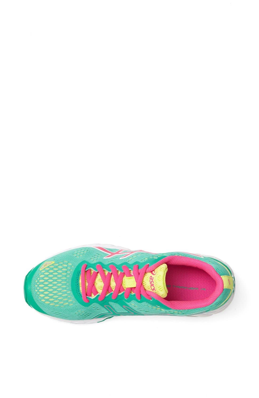Alternate Image 3  - ASICS® 'GEL-DS Trainer19' Running Shoe (Women)