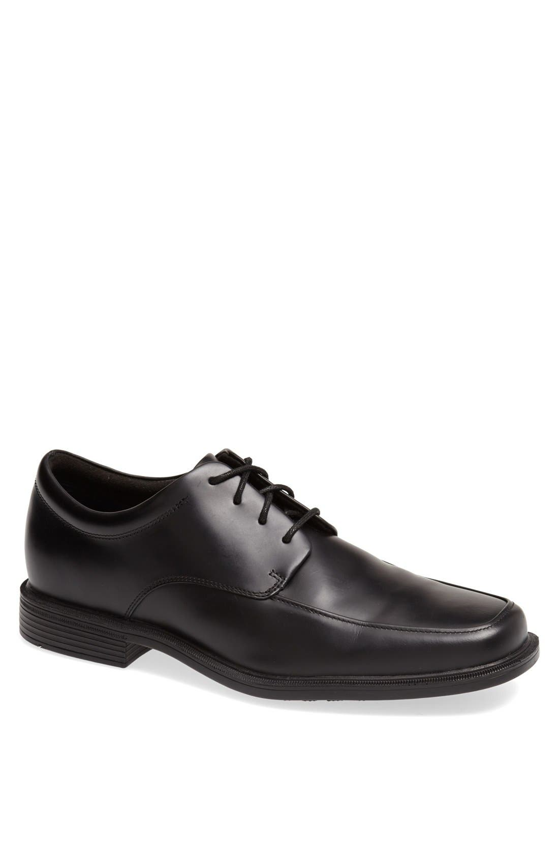 Main Image - Rockport 'Evander' Oxford