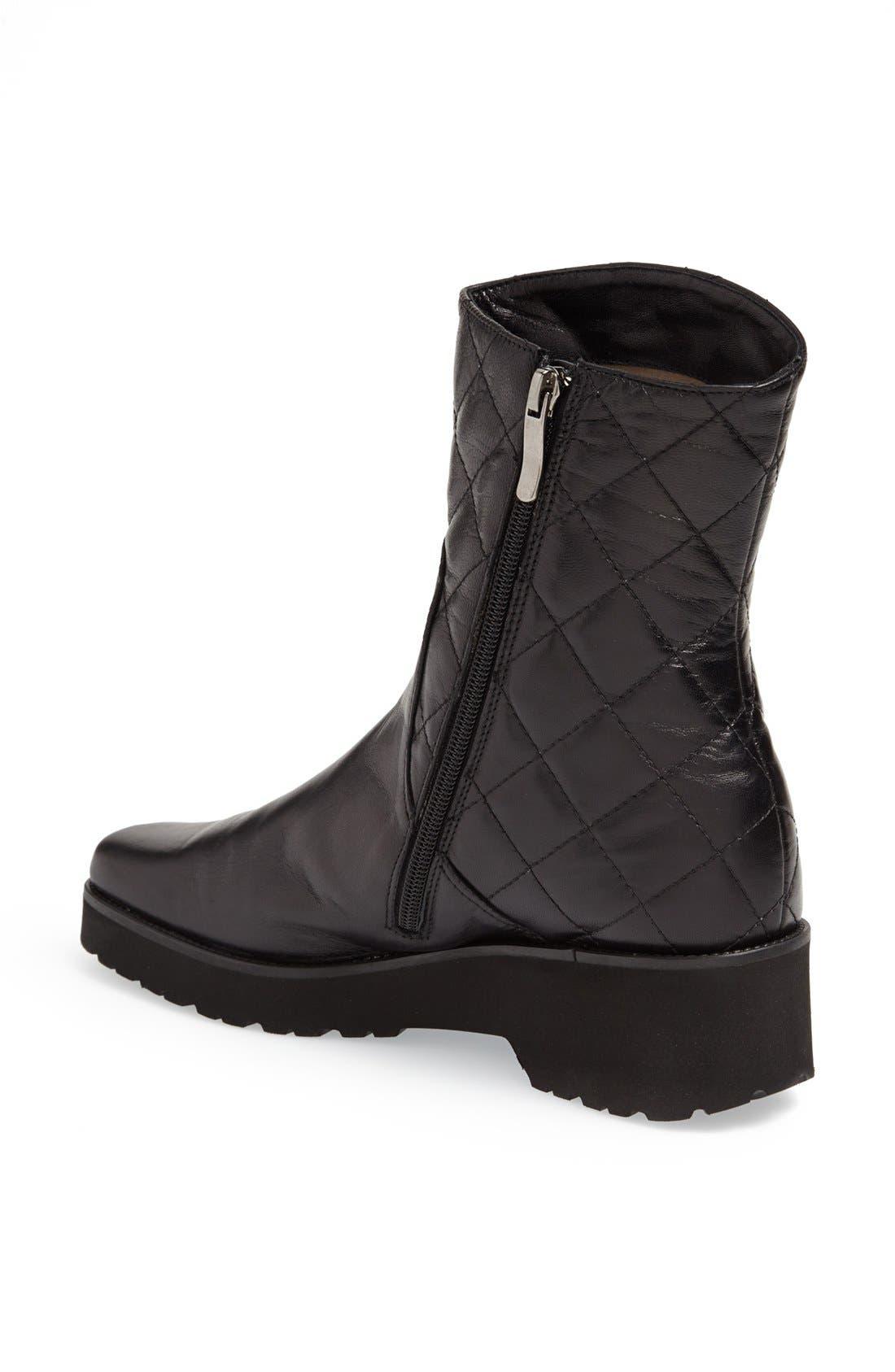 Alternate Image 2  - Anyi Lu 'Quinn' Boot