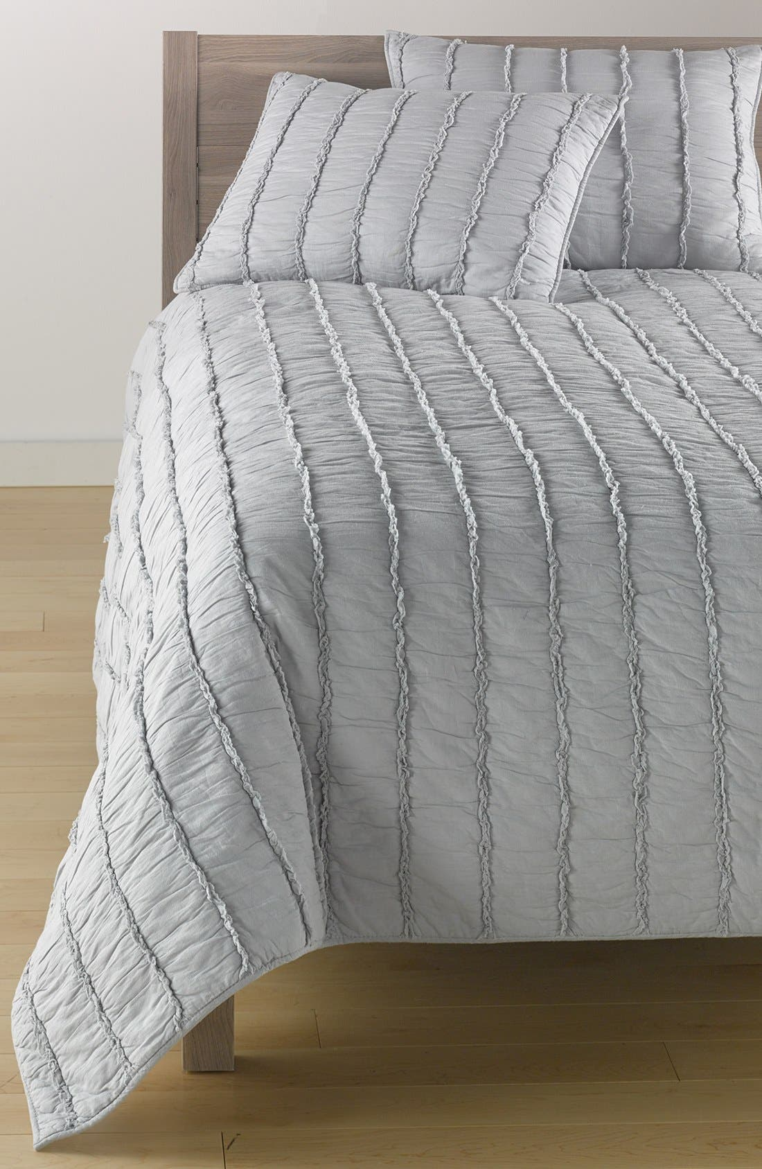 Alternate Image 1 Selected - Levtex 'Lexi' Quilt