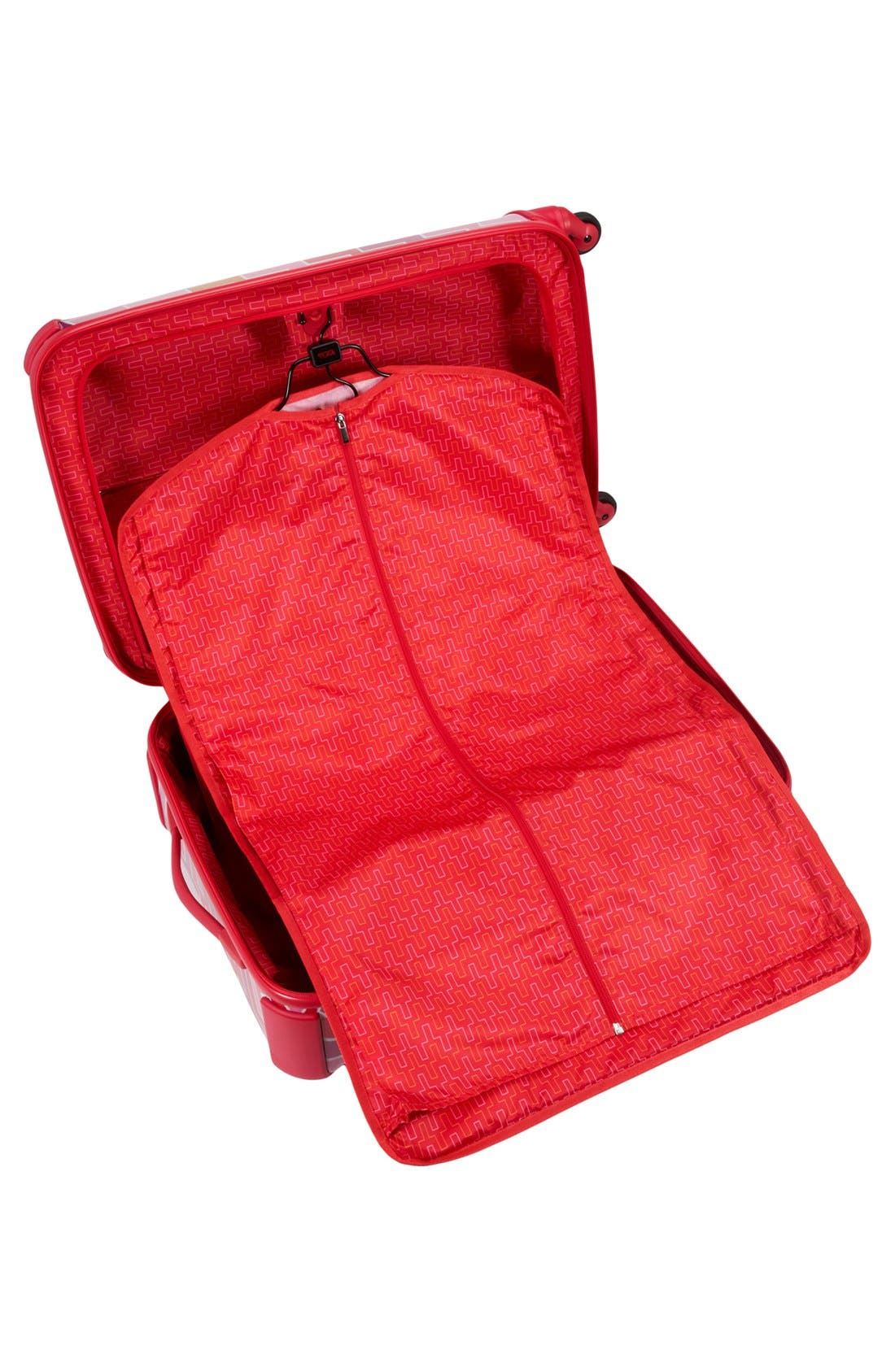 Alternate Image 4  - Tumi 'Vapor™ - Jonathan Adler' Medium Trip Packing Case