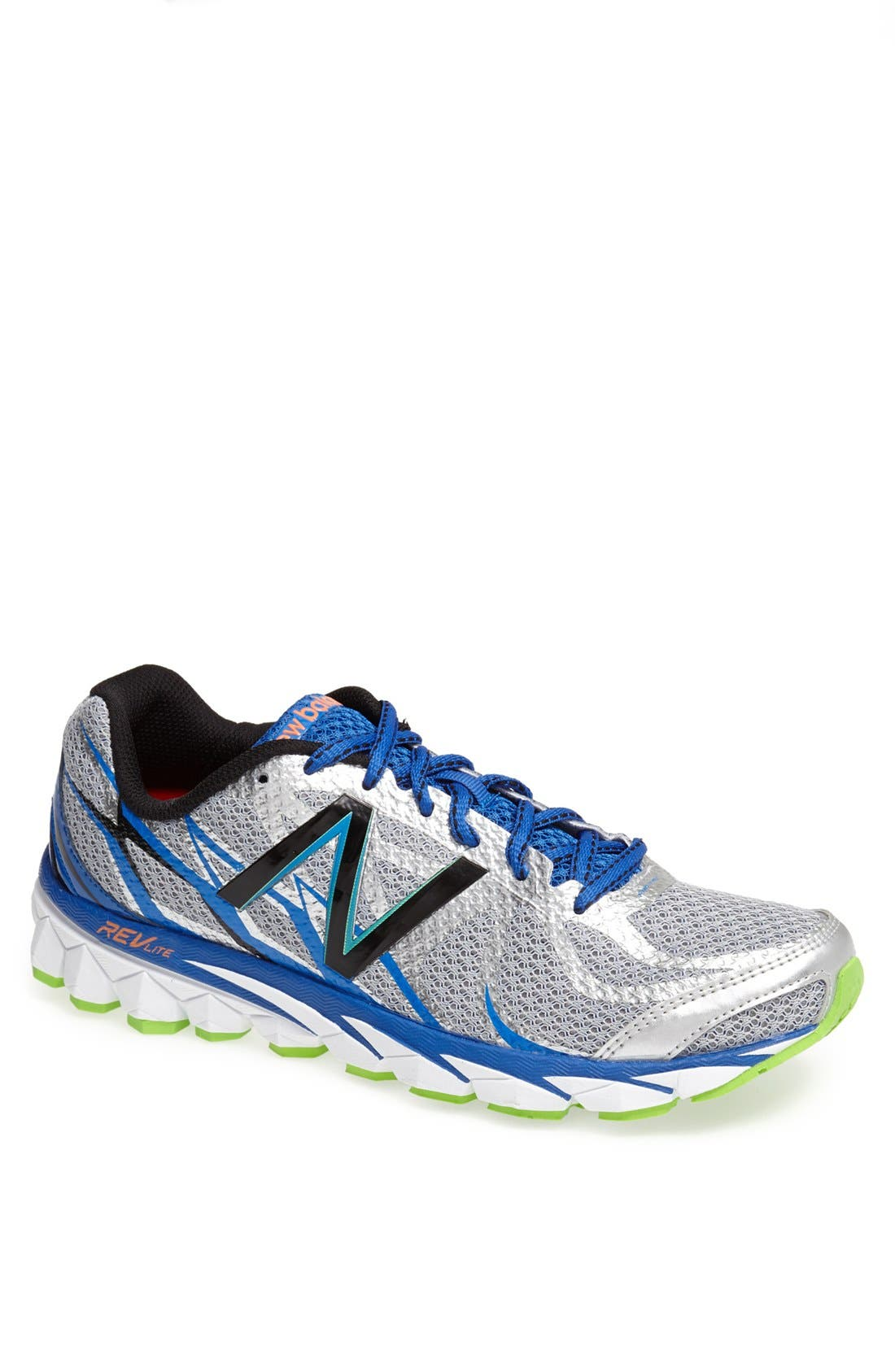 Main Image - New Balance '3190' Running Shoe (Men)