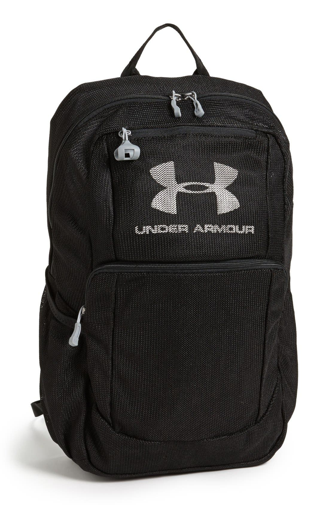 53d08d4a837c under armour mesh backpack cheap   OFF75% The Largest Catalog Discounts