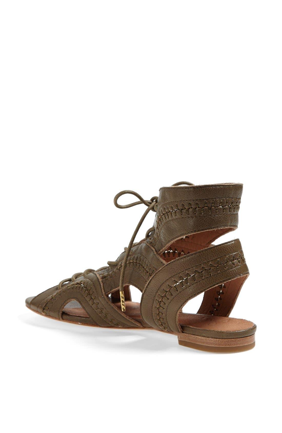 Alternate Image 2  - Joie 'Toledo' Sandal