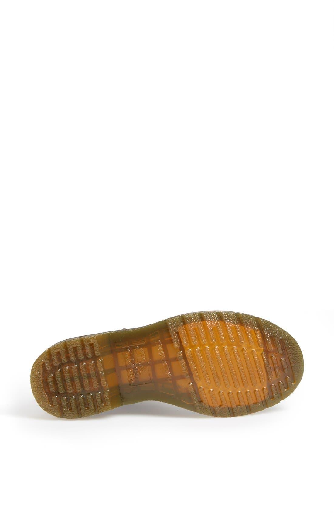 Alternate Image 4  - Dr. Martens 'Beckett' Boot