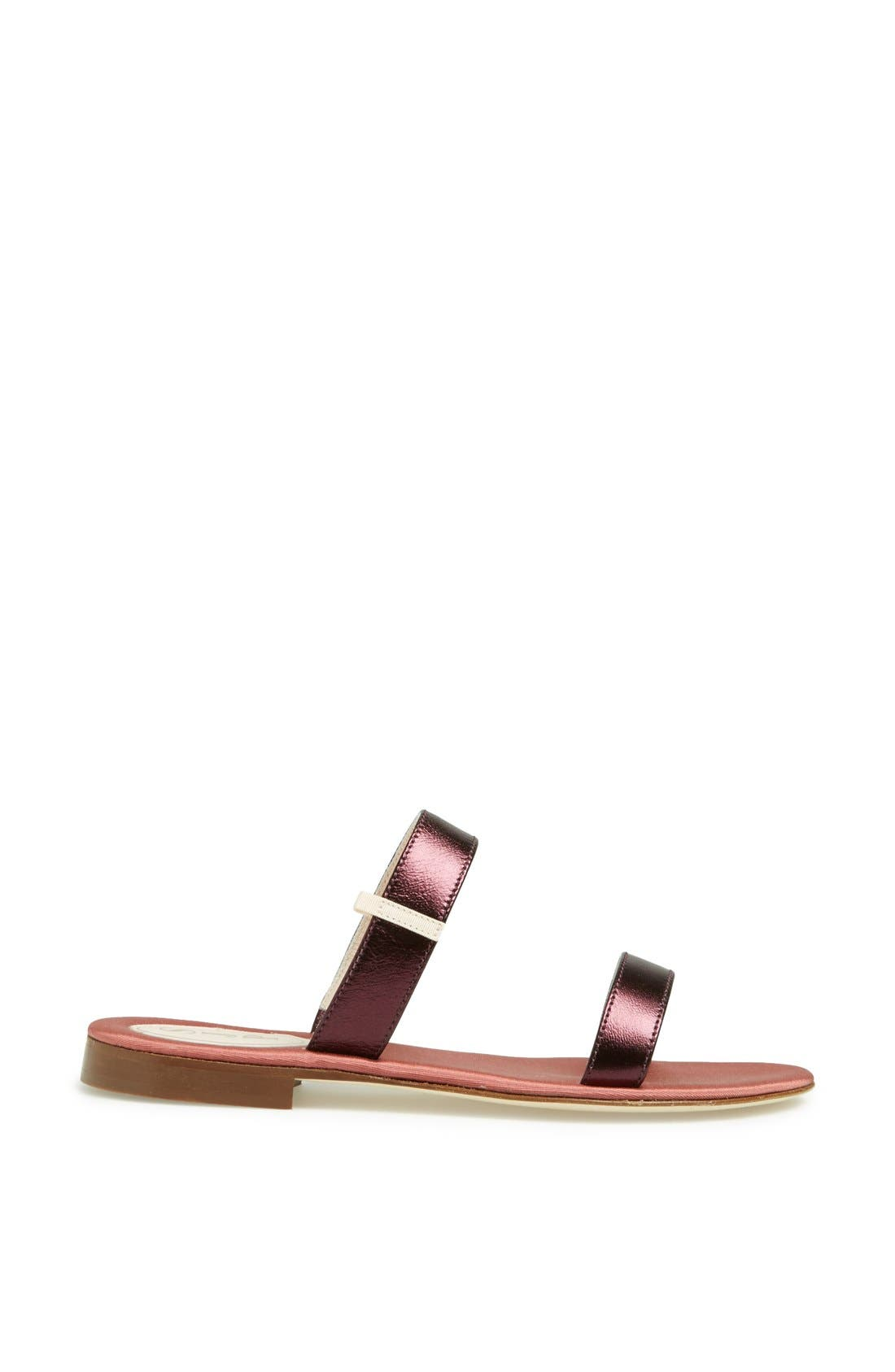 Alternate Image 6  - SJP 'Wallace' Sandal (Nordstrom Exclusive)