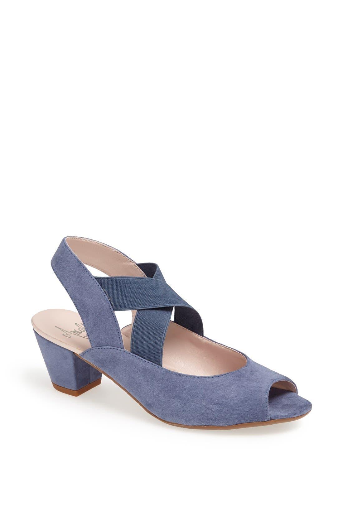 Main Image - Amalfi by Rangoni 'Varese' Sandal