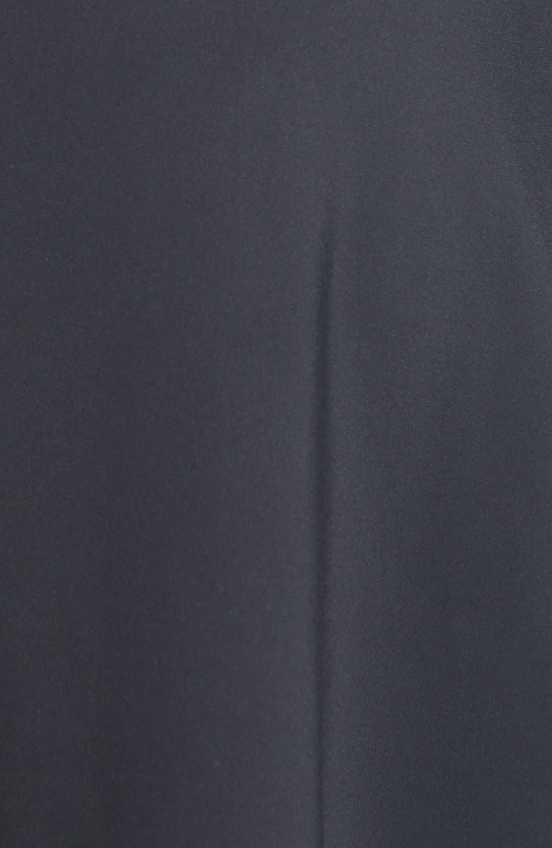 Alternate Image 3  - Bailey 44 'Swingin' A-Line Midi Skirt