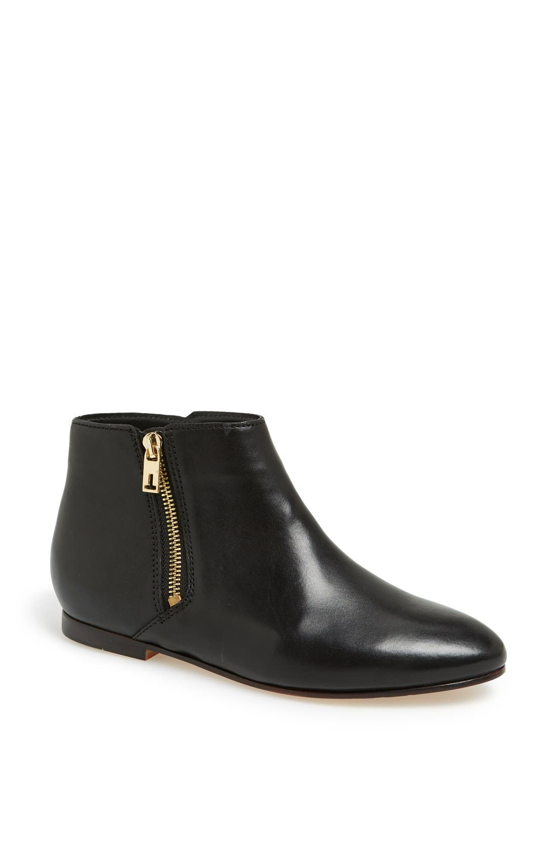 Main Image - Ted Baker London 'Jeema' Bootie