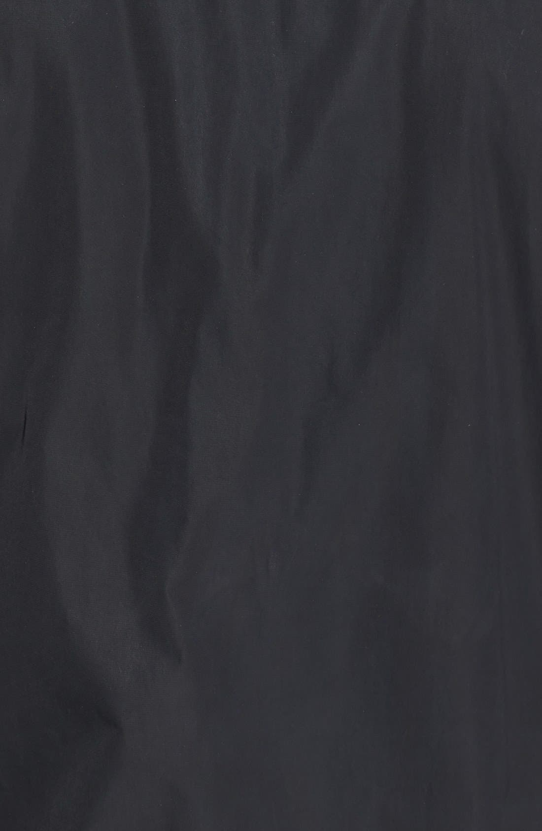 Alternate Image 3  - Woolrich 'Pine' Weather Resistant Moto Jacket
