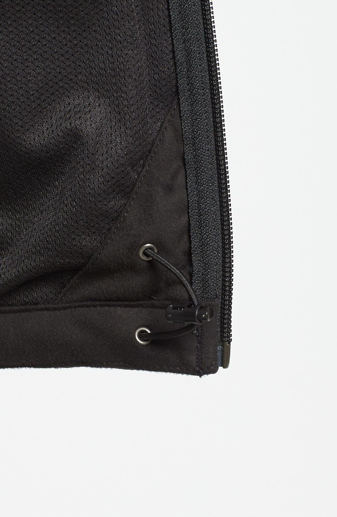 Alternate Image 3  - The North Face 'Sentinel WS' Jacket