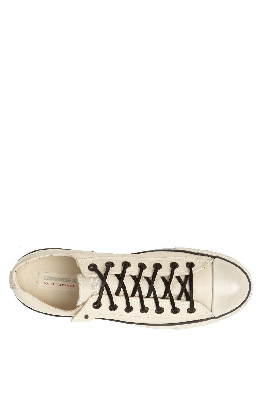 Alternate Image 3  - Converse by John Varvatos Chuck Taylor® All Star® Sneaker