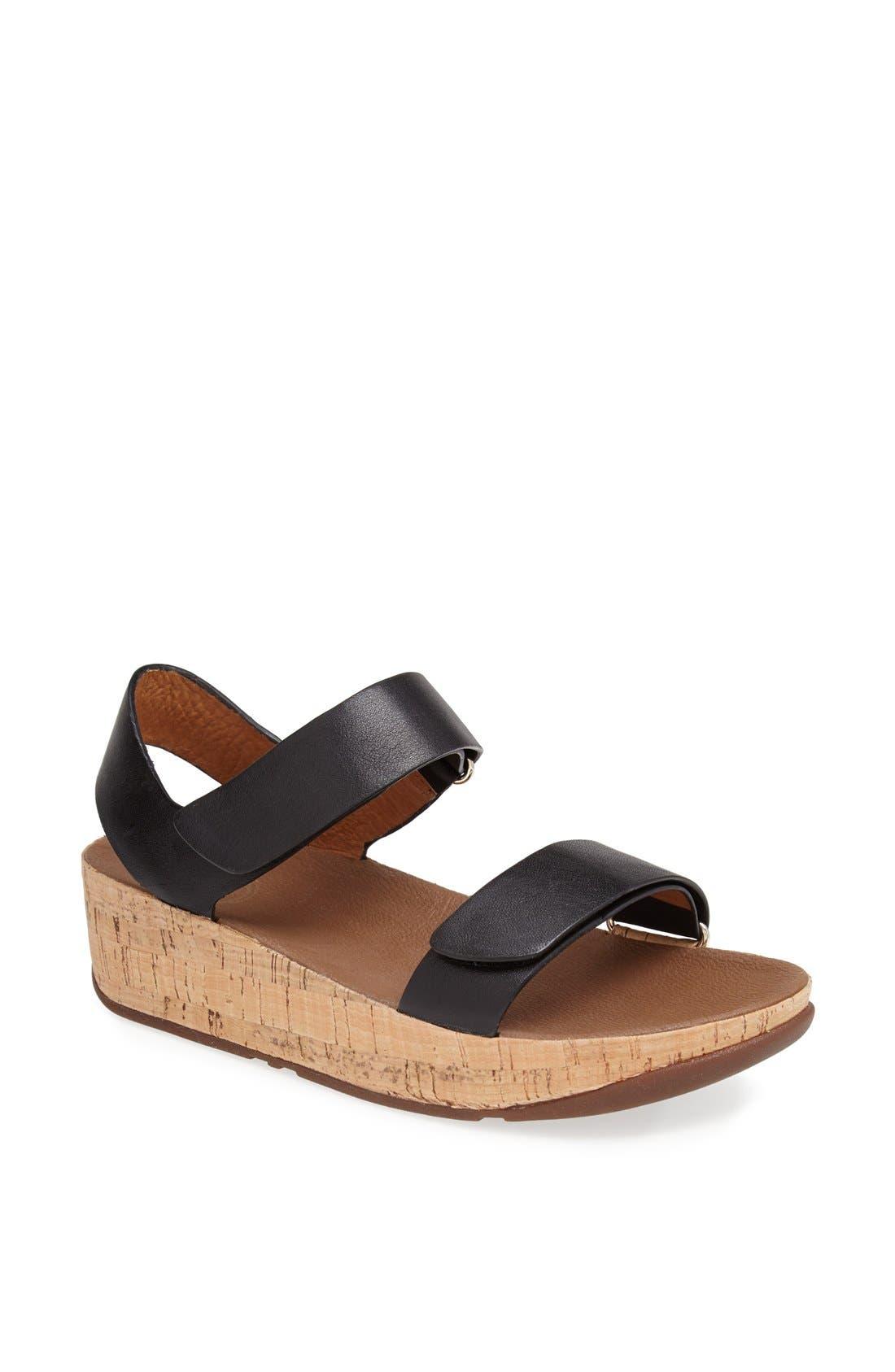 Main Image - FitFlop 'Bon Easy' Sandal