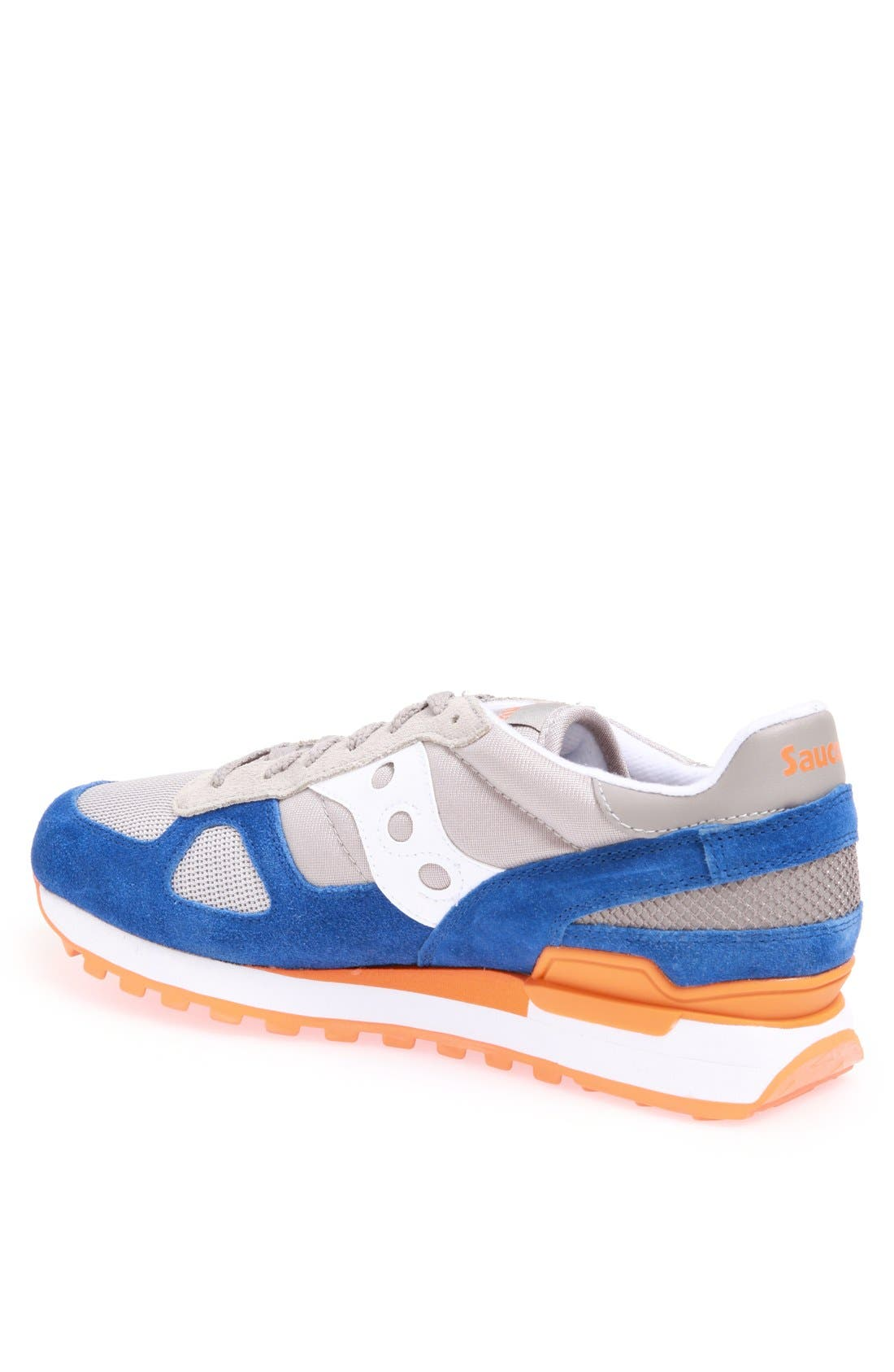 Alternate Image 2  - Saucony 'Shadow Original' Sneaker (Men)
