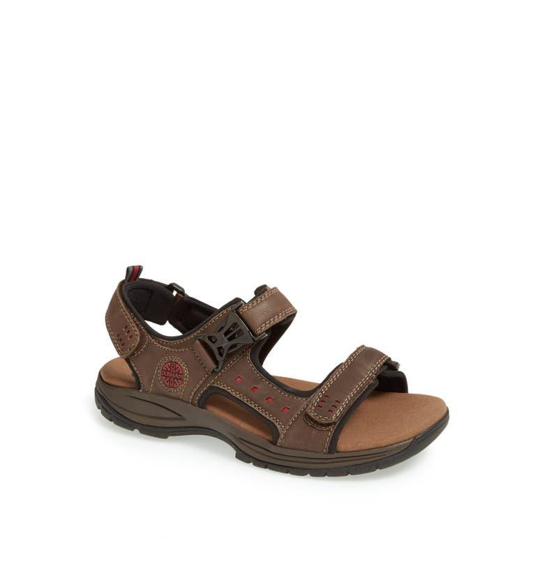 Dunham S Boys Shoes
