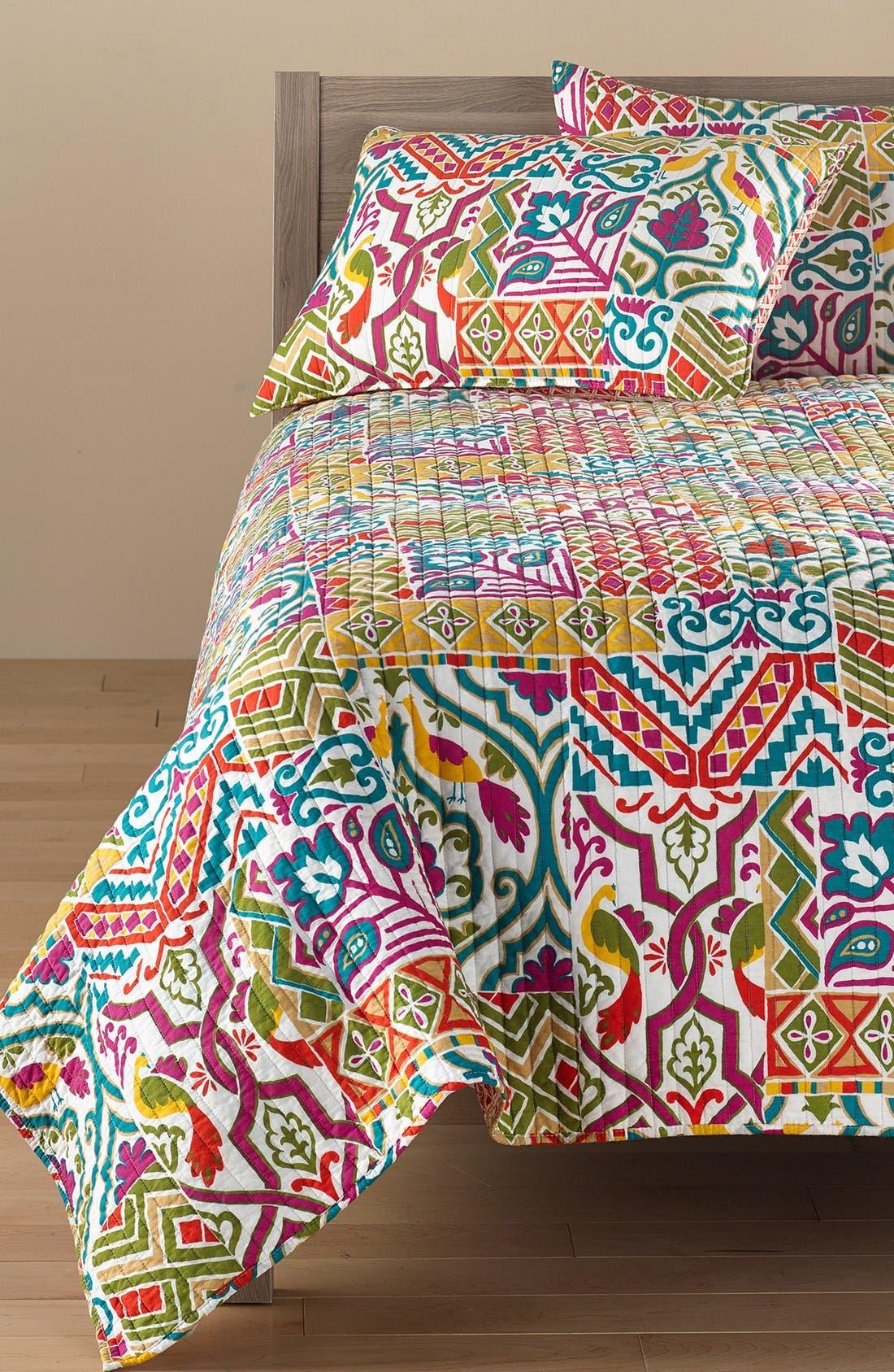 Bedroom Decor Catalogs