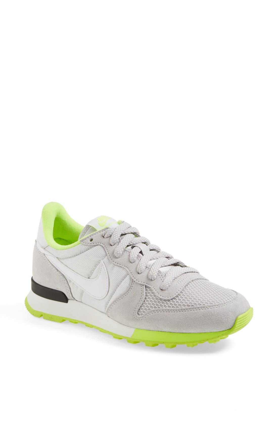 Alternate Image 1 Selected - Nike 'Internationalist' Sneaker (Women)