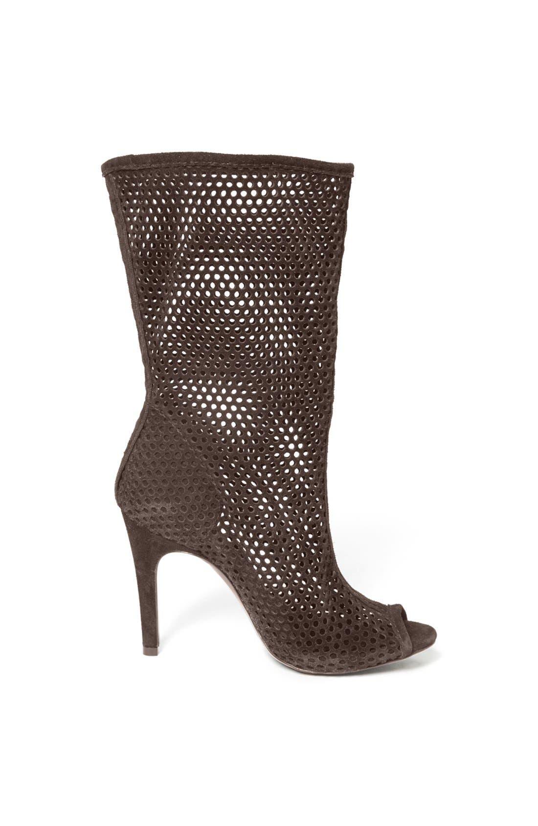 Alternate Image 4  - Pedro Garcia 'Sira' Boot