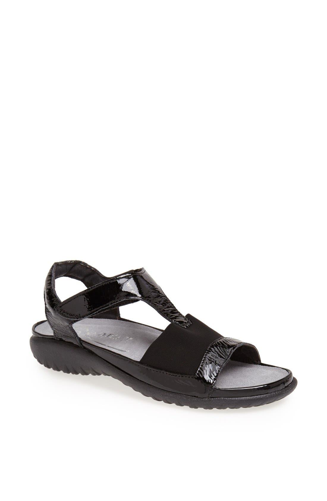 NAOT 'Marama' Sandal