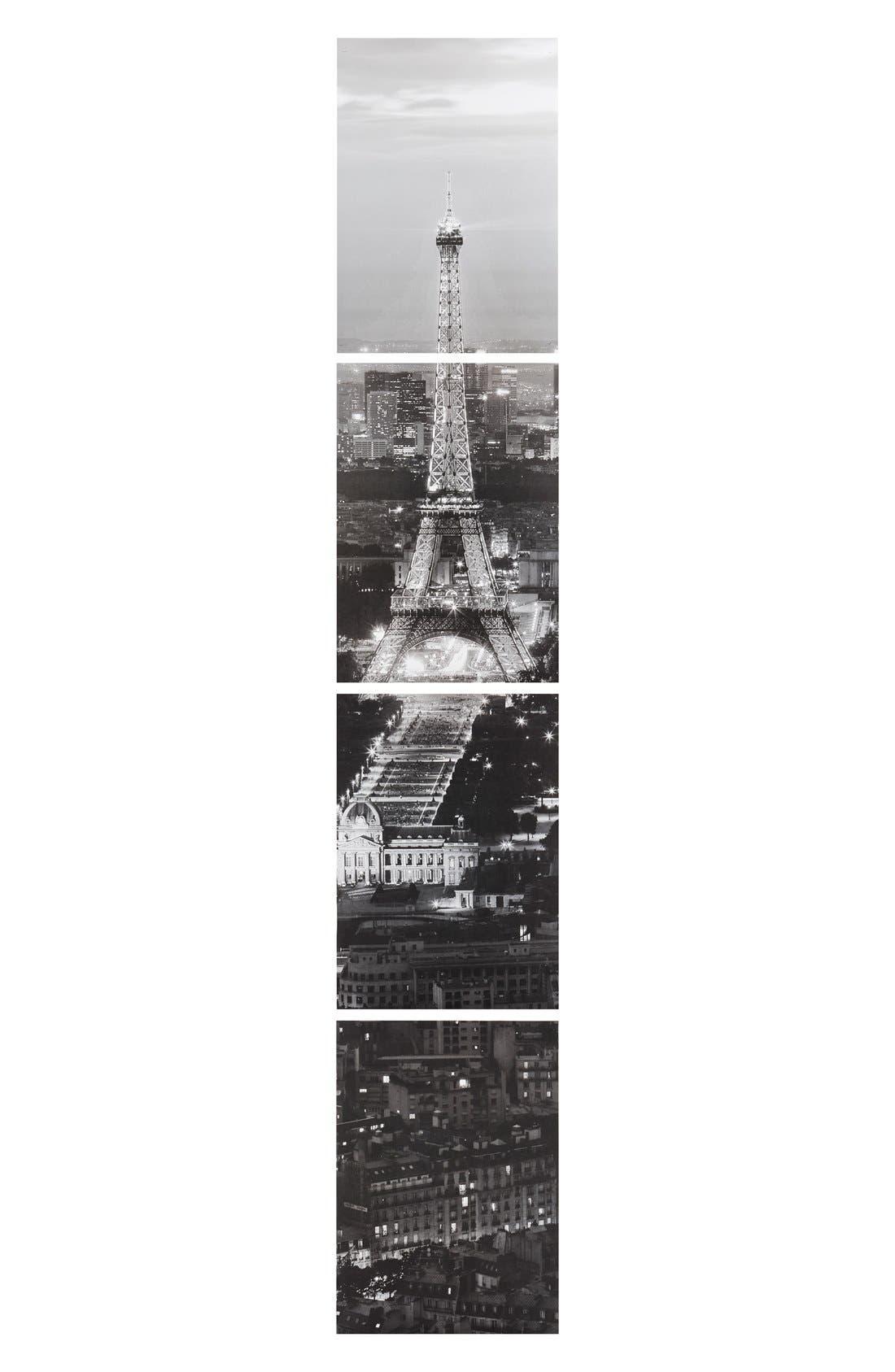 Alternate Image 2  - Wallpops 'Paris' Wall Art