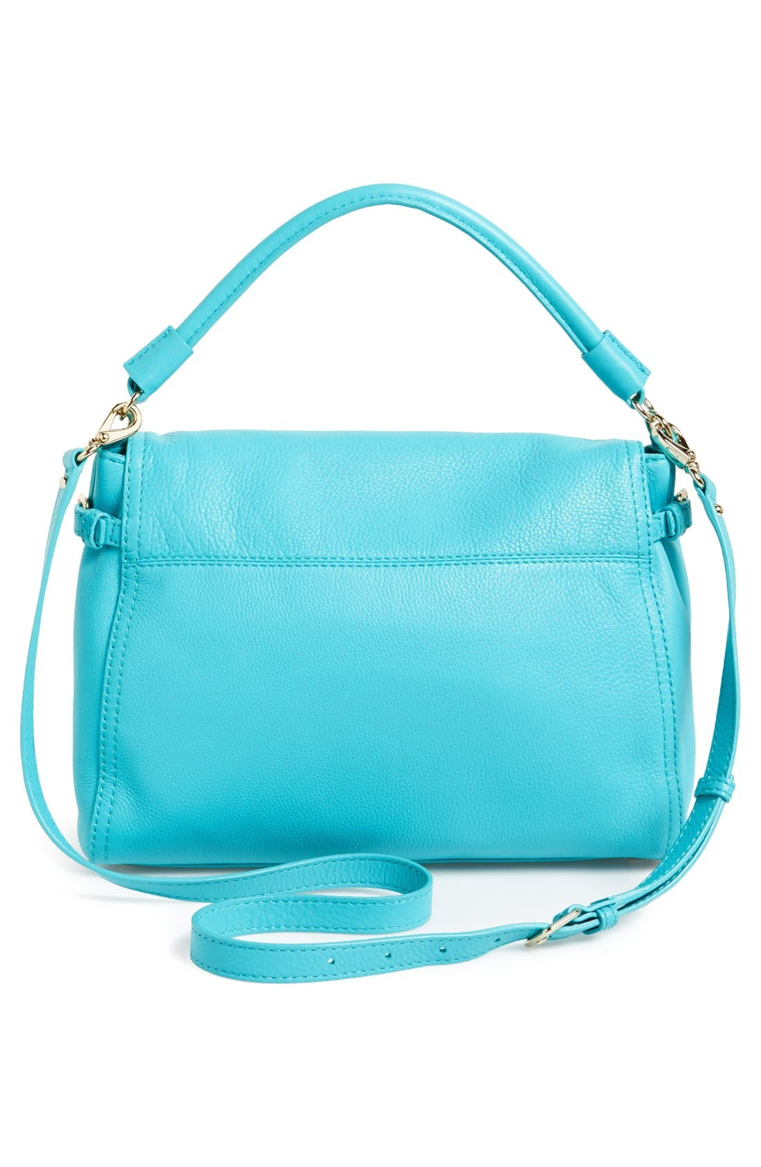 Alternate Image 3  - kate spade new york 'cobble hill - little minka' satchel