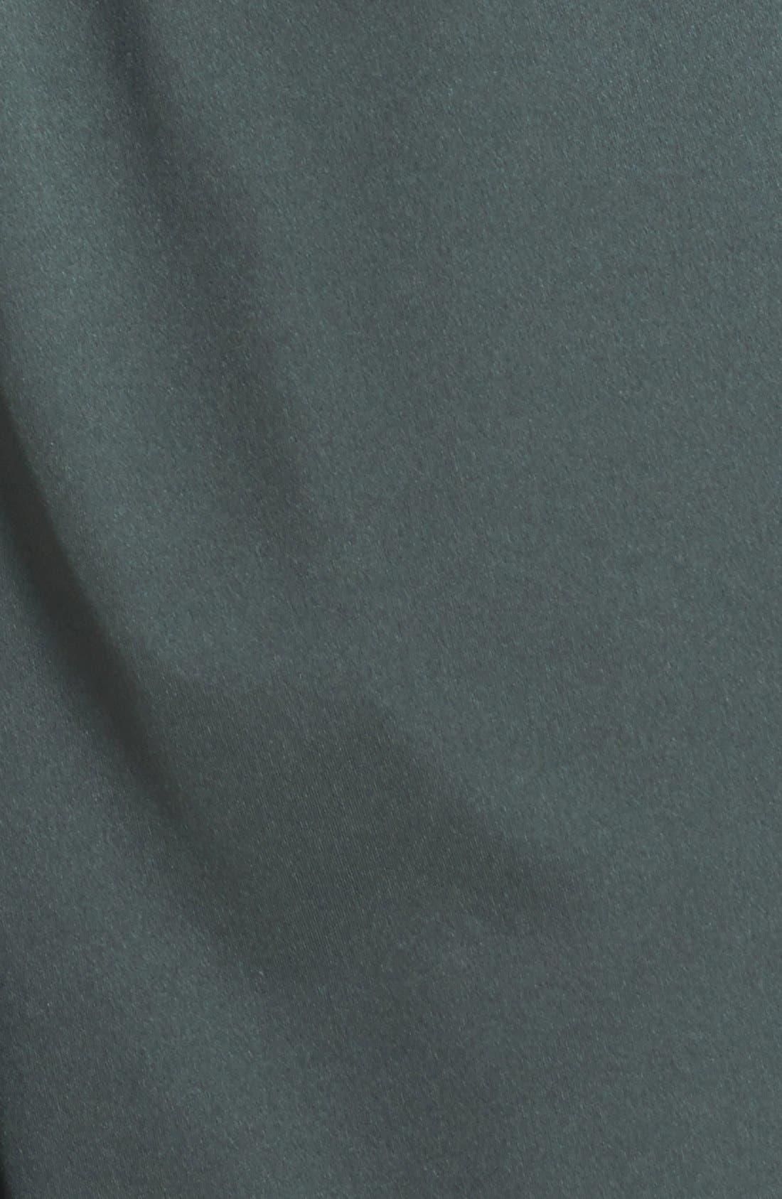 Alternate Image 3  - Nike 'Fly 2.0' Dri-FIT Knit Training Shorts