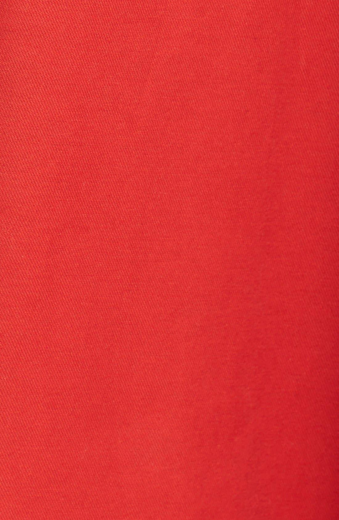 Alternate Image 3  - Joie 'Rosamonde' Jacket