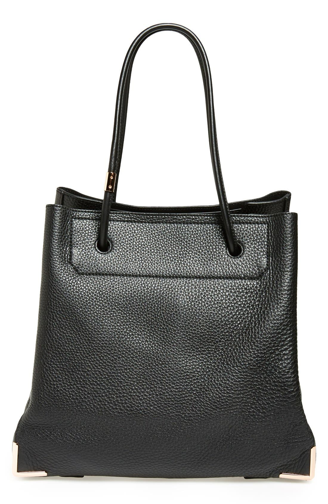 Alternate Image 1 Selected - Alexander Wang 'Prisma' Tote