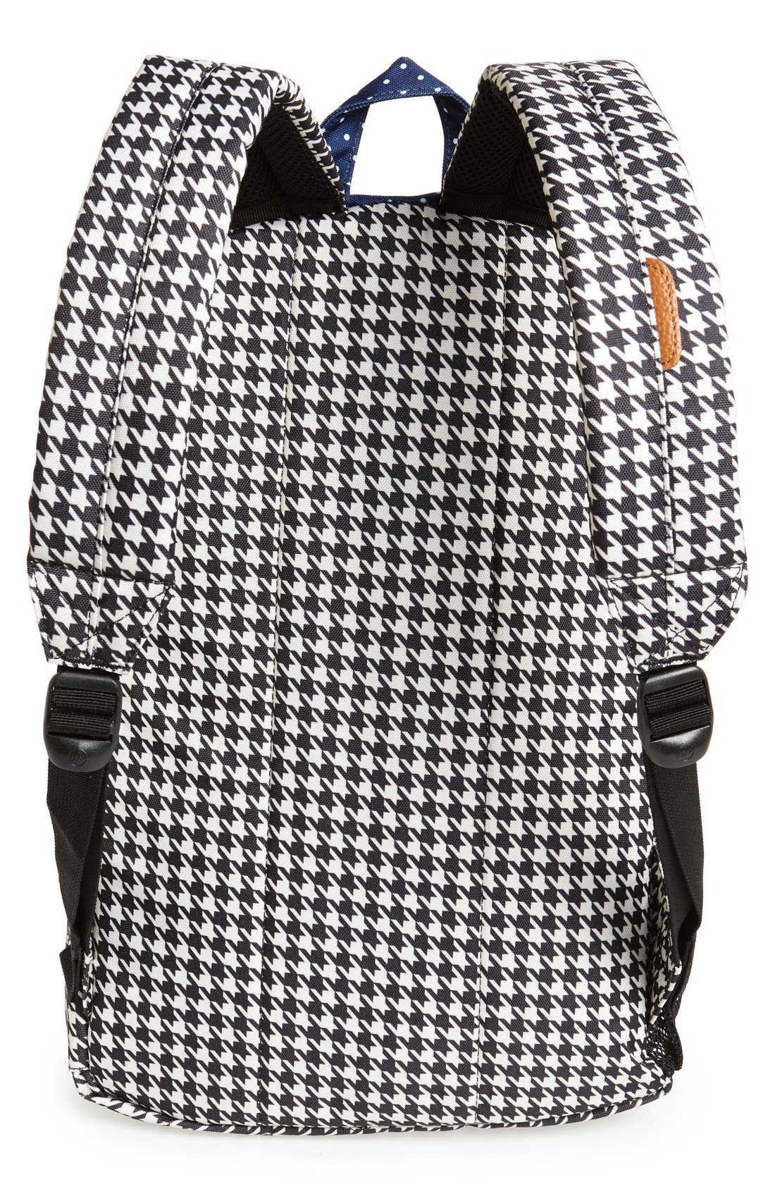 Alternate Image 2  - Herschel Supply Co. 'Jasper' Backpack