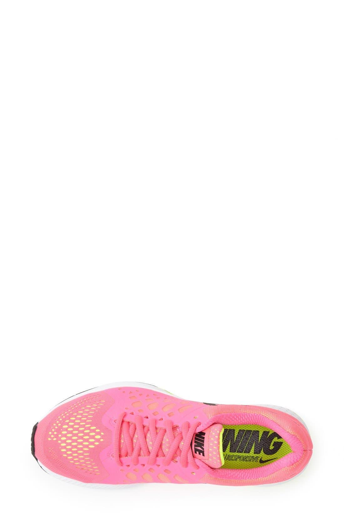 Alternate Image 3  - Nike 'Air Pegasus 31' Running Shoe (Women)