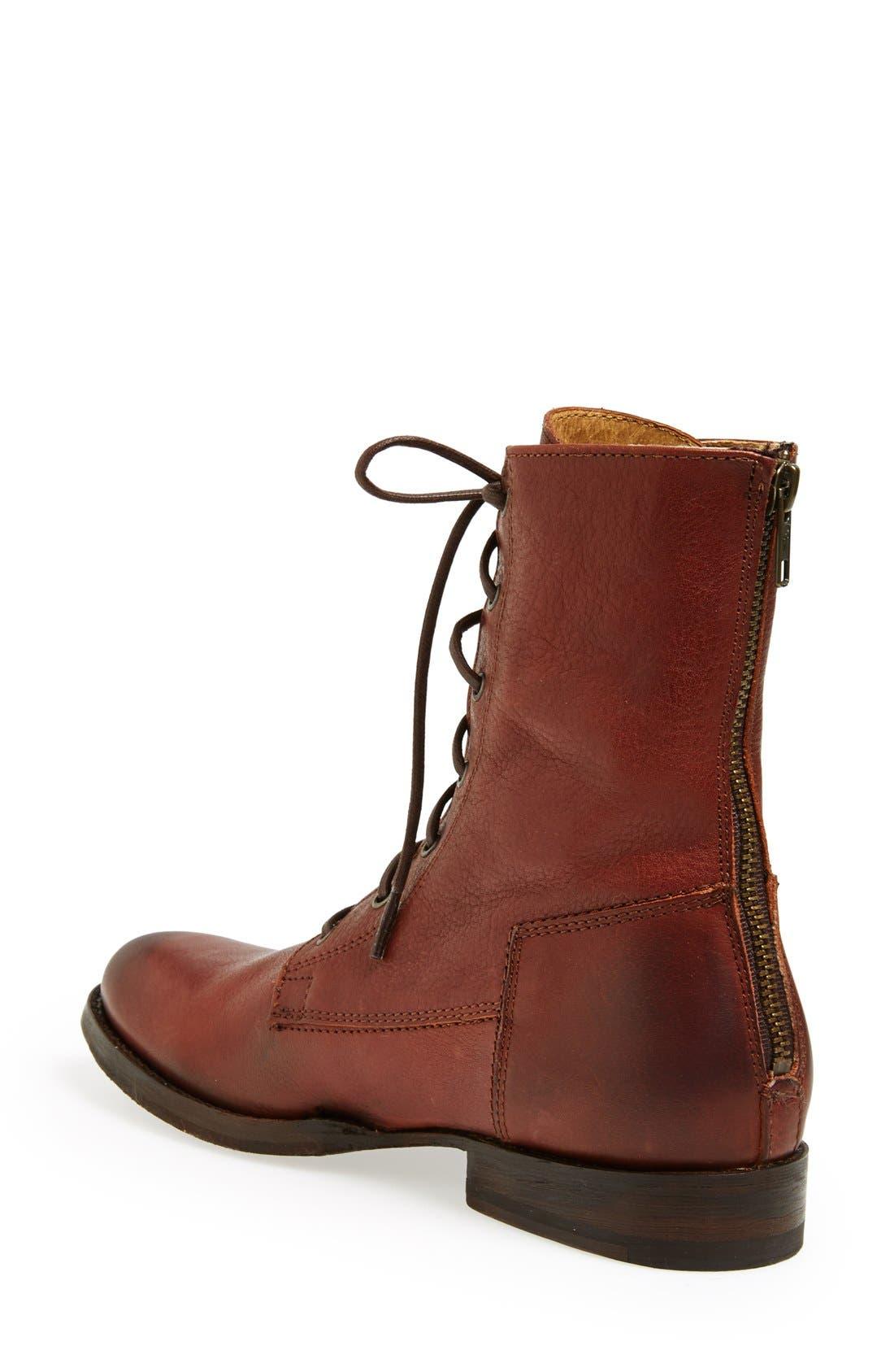 Alternate Image 2  - Frye 'Jamie Artisan' Boot (Women)