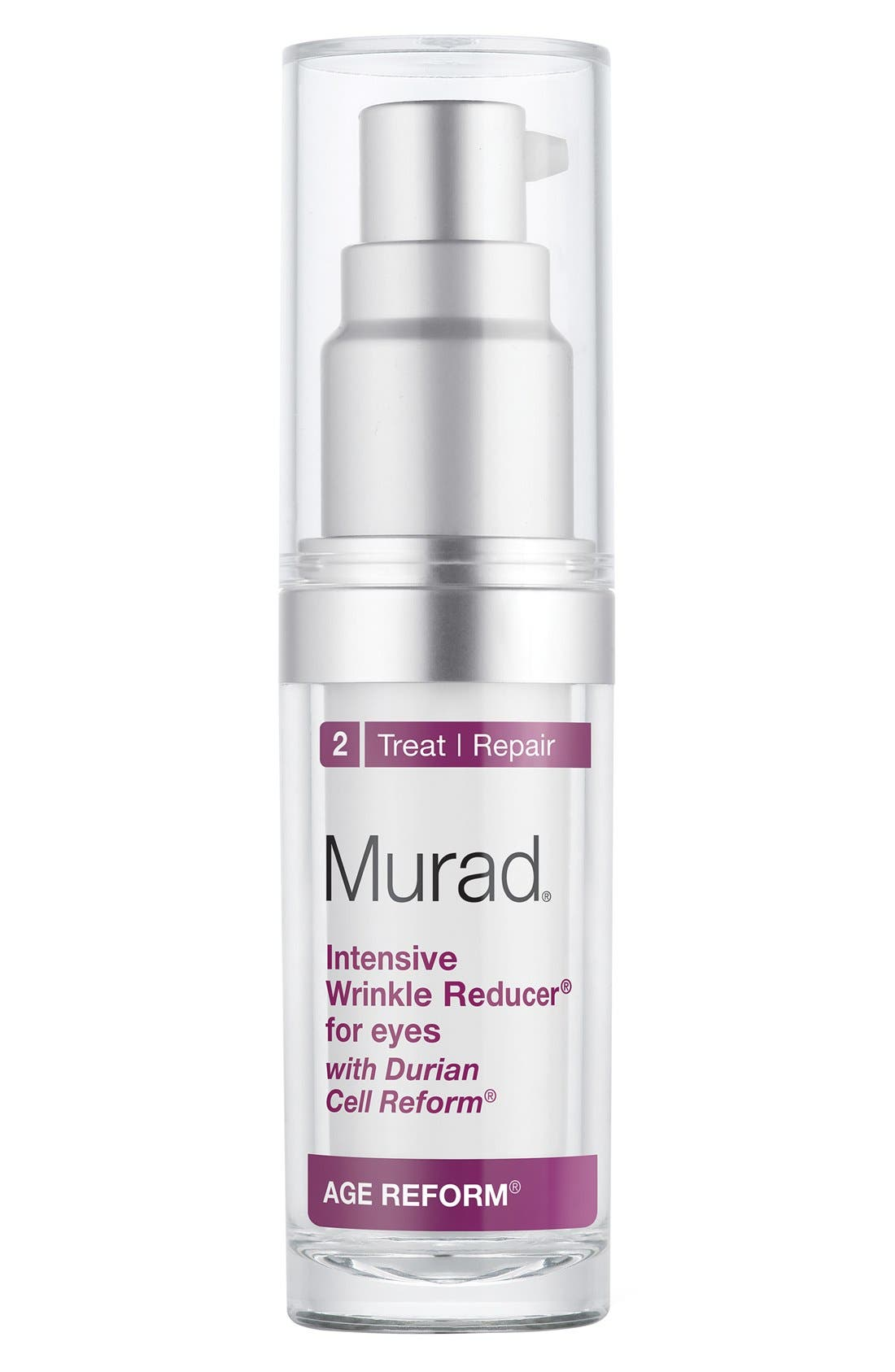 Murad® Intensive Wrinkle Reducer® for Eyes with Durian Cell Reform®