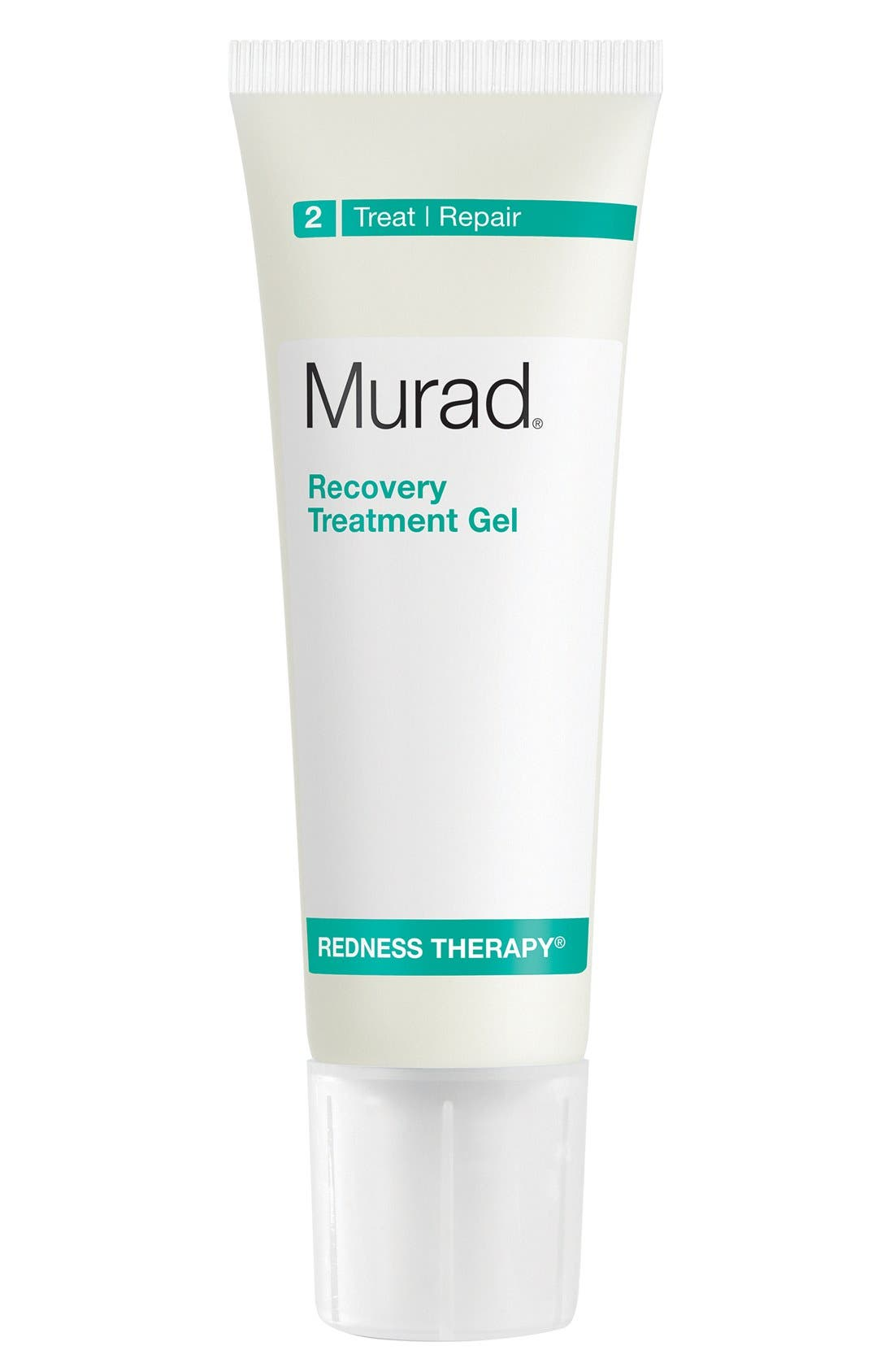 Murad® Recovery Treatment Gel