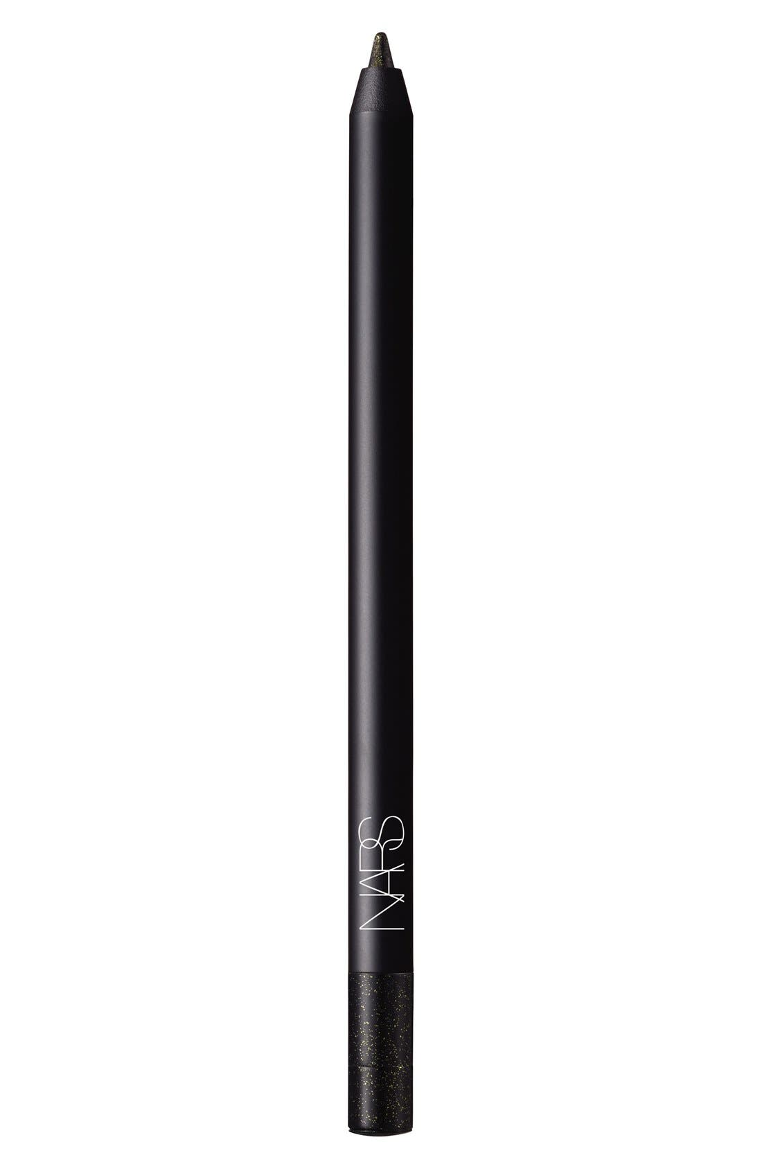NARS Night Series Eyeliner
