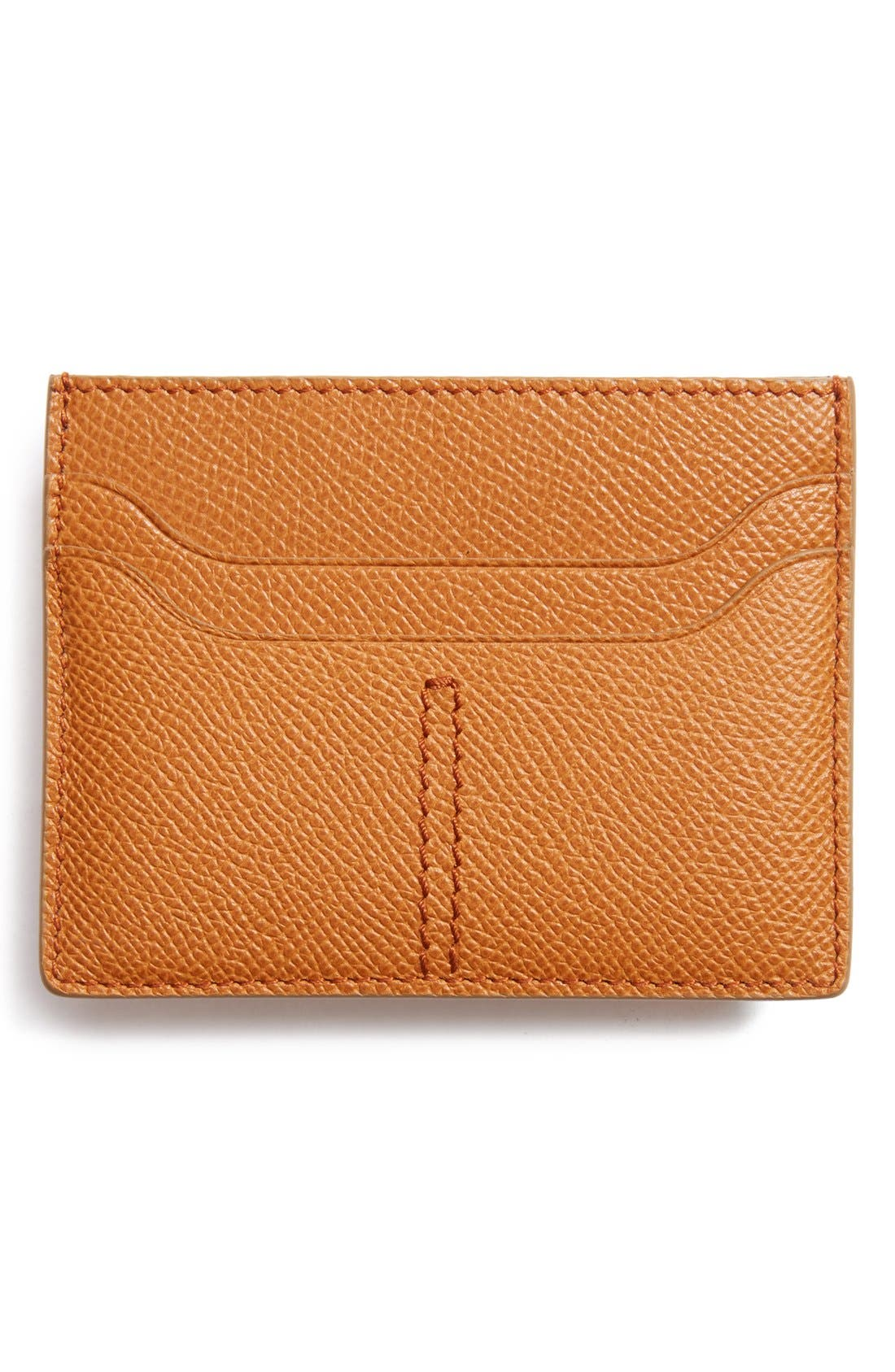 Alternate Image 2  - Tod's Card Case
