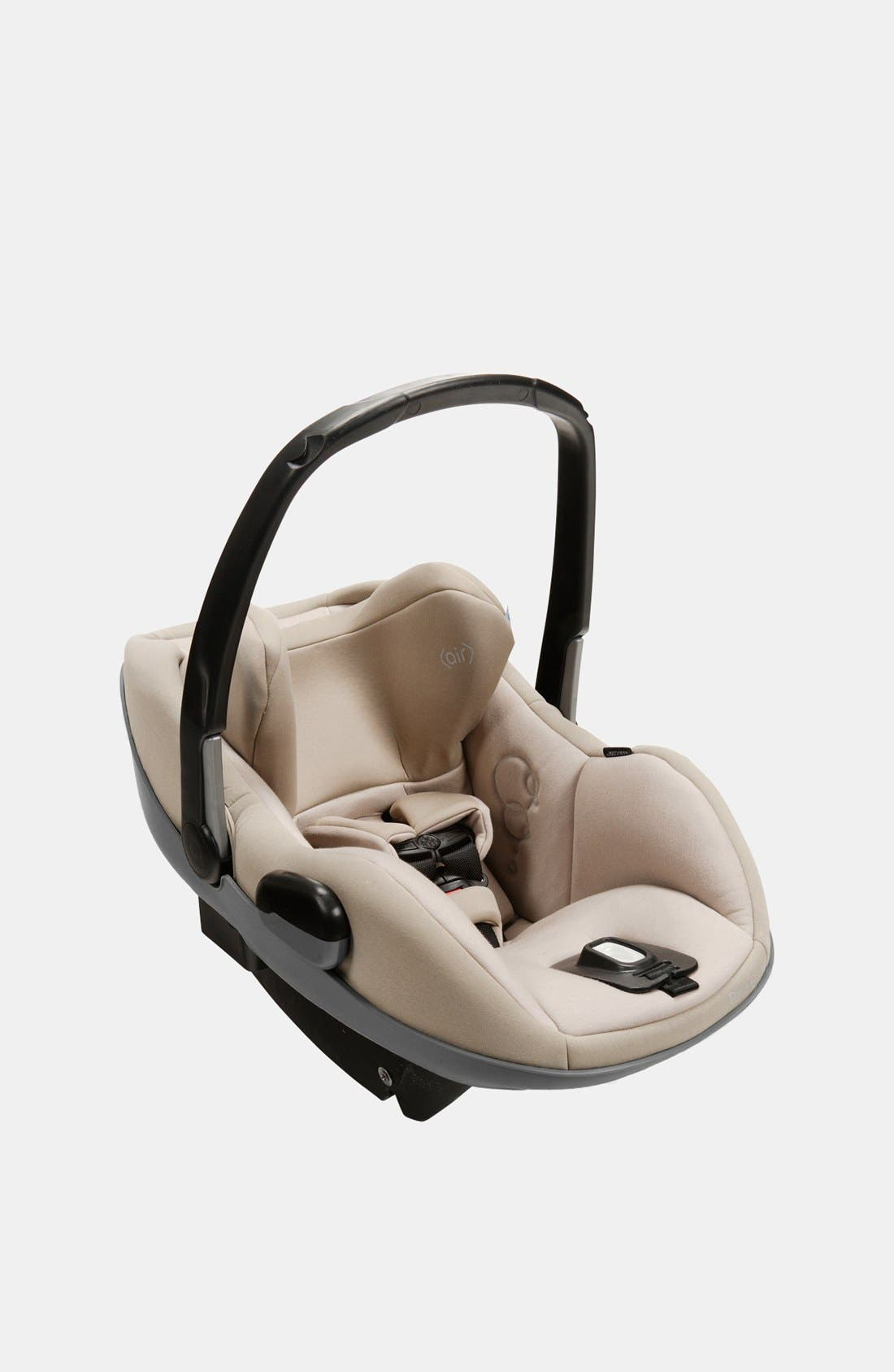 Main Image - Maxi-Cosi® 'Prezi' Infant Car Seat