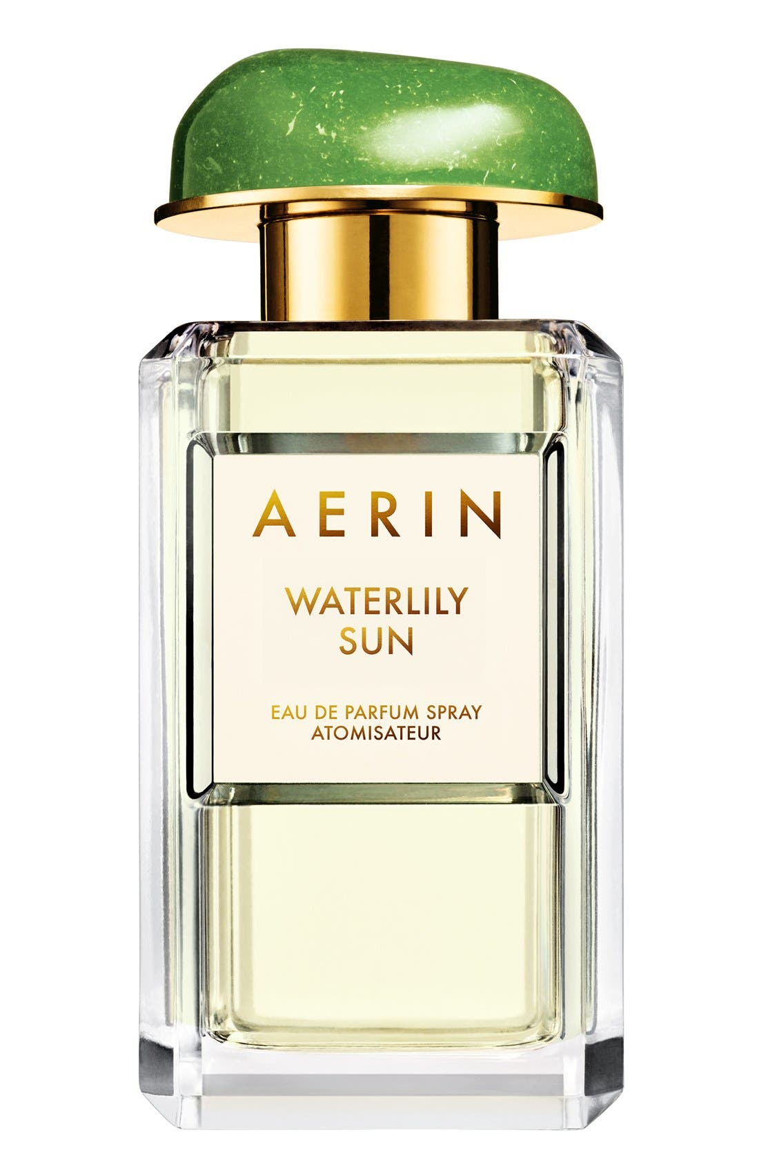 AERIN Beauty Waterlily Sun Eau de Parfum